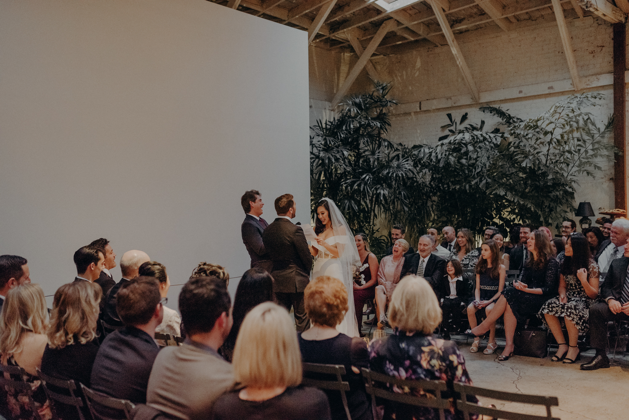 Wedding Photo LA - wedding photographer in los angeles - millwick wedding venue -isaiahandtaylor.com-099.jpg