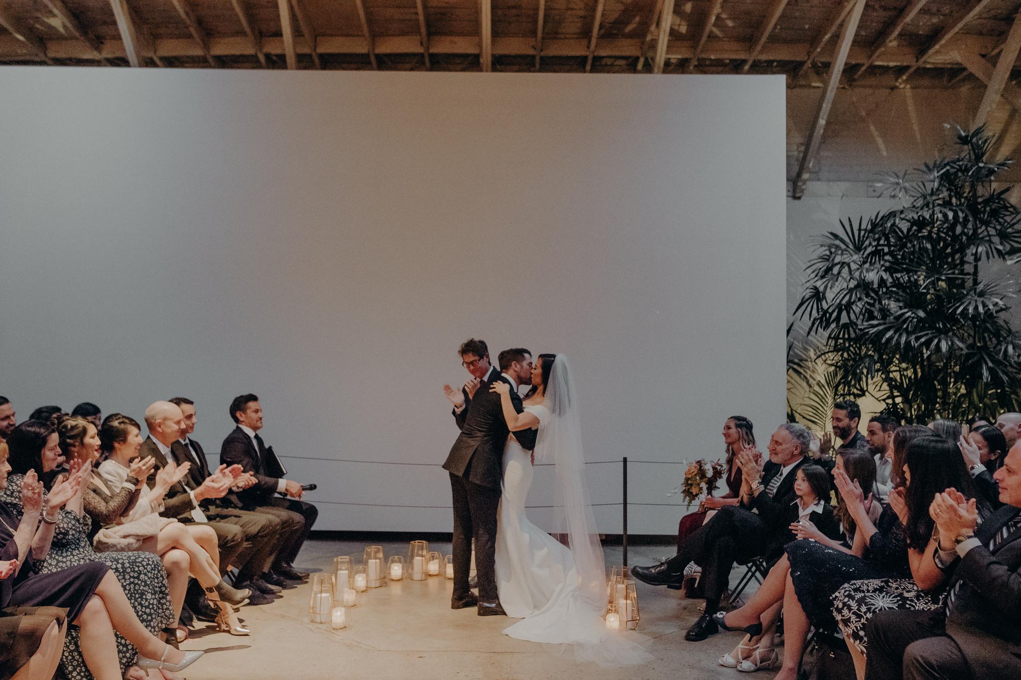 Wedding Photo LA - wedding photographer in los angeles - millwick wedding venue -isaiahandtaylor.com-100.jpg