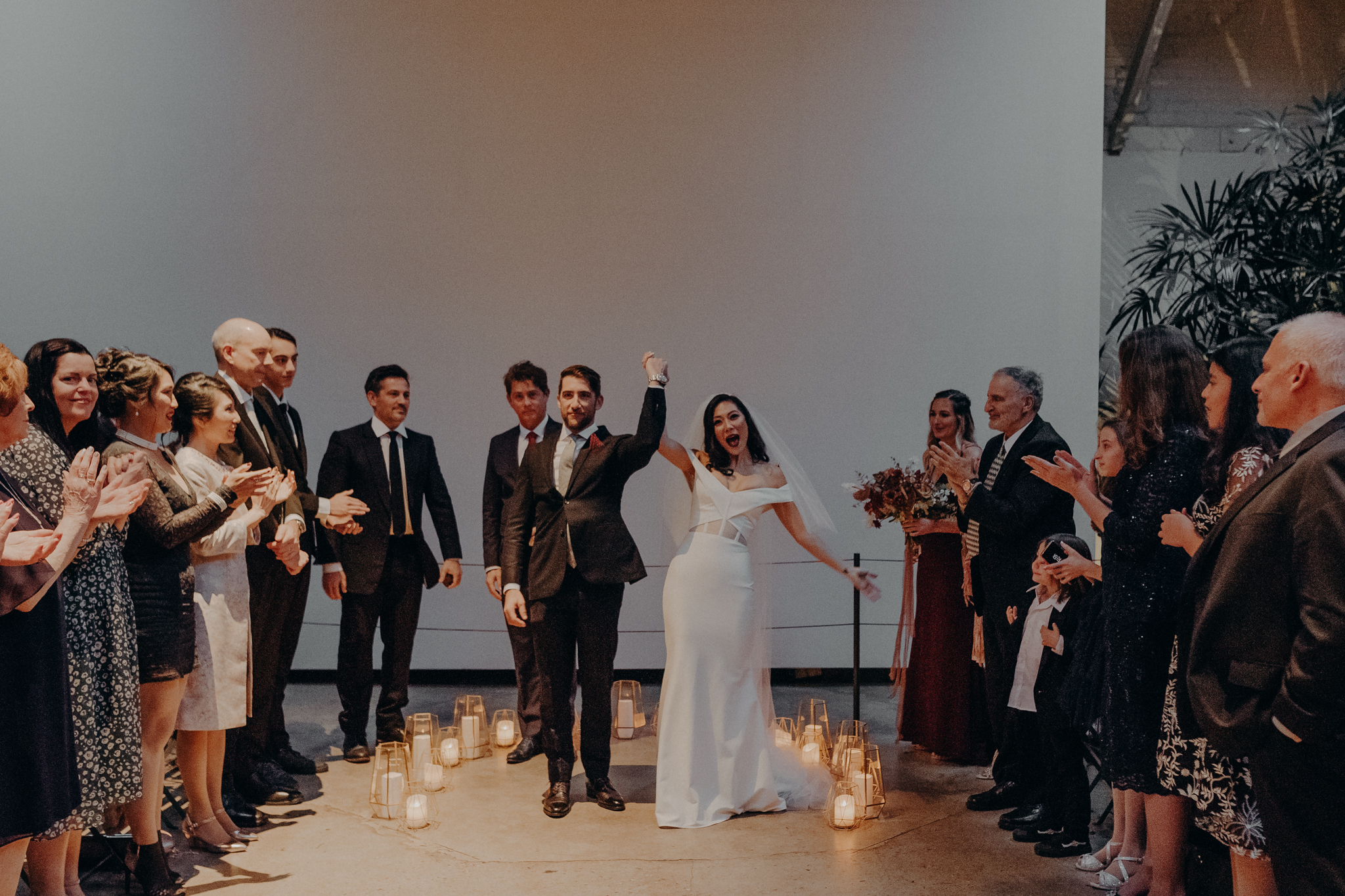 Wedding Photo LA - wedding photographer in los angeles - millwick wedding venue -isaiahandtaylor.com-101.jpg