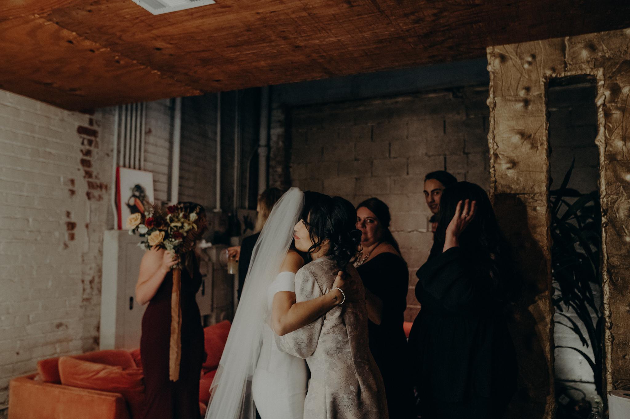 Wedding Photo LA - wedding photographer in los angeles - millwick wedding venue -isaiahandtaylor.com-105.jpg