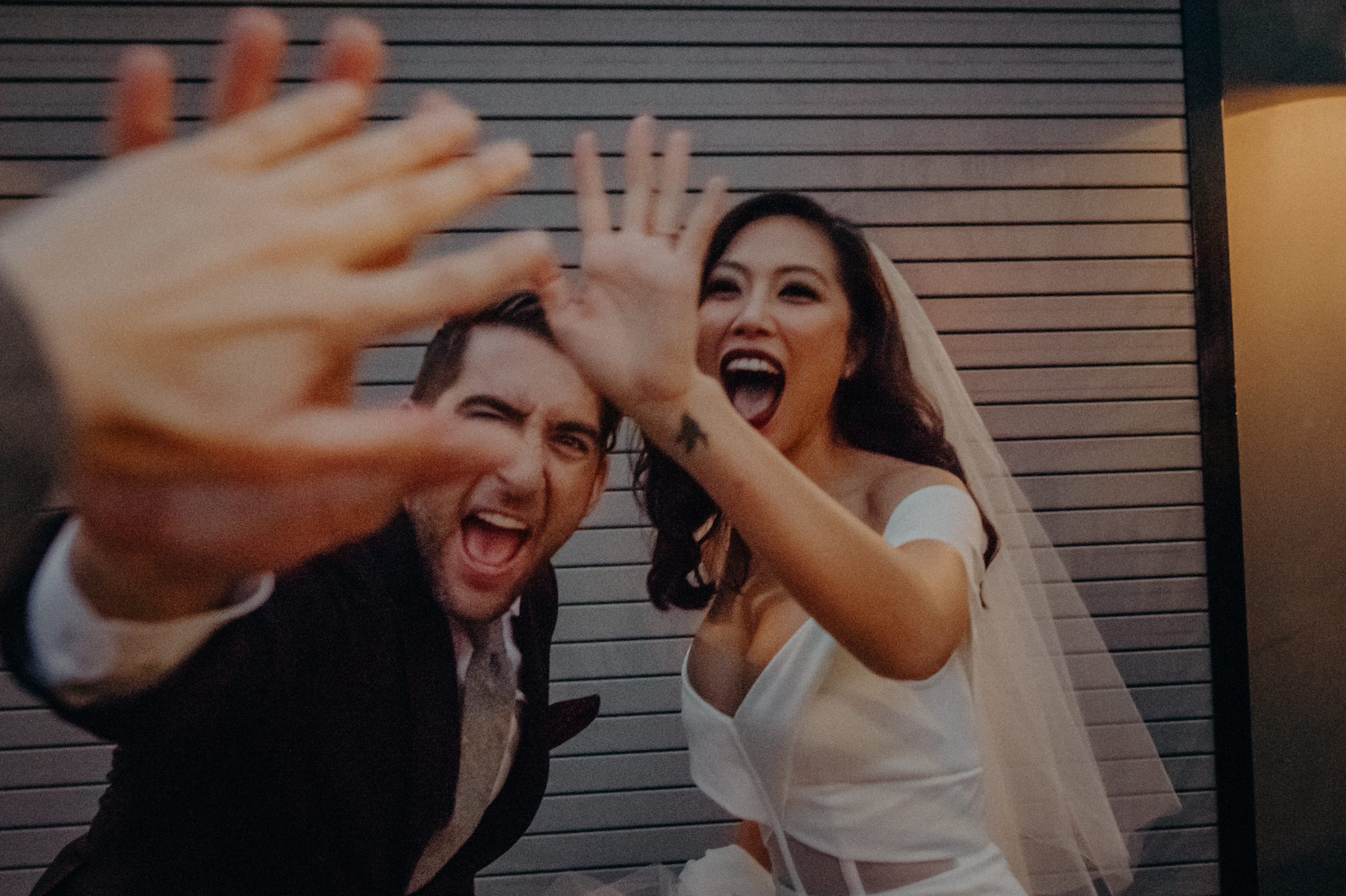 los angeles wedding photographer - wedding photographer in long beach - LGBTQ wedding photographer - isaiahandtaylor.com