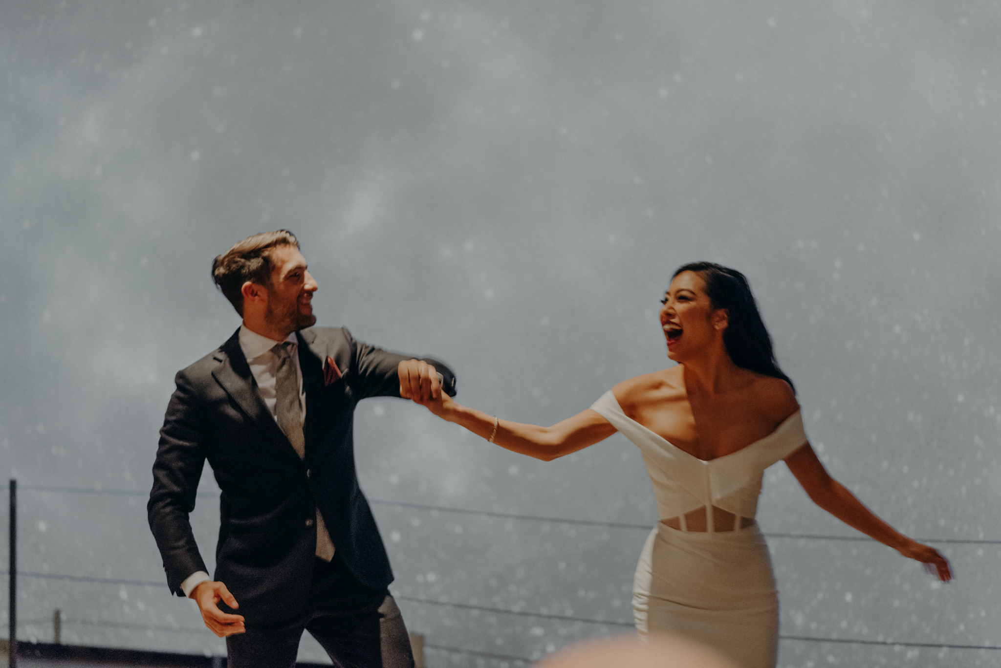 Wedding Photo LA - wedding photographer in los angeles - millwick wedding venue -isaiahandtaylor.com-118.jpg