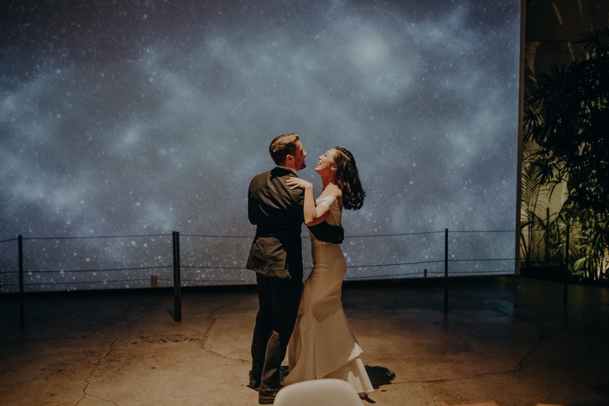 Wedding Photo LA - wedding photographer in los angeles - millwick wedding venue -isaiahandtaylor.com-119.jpg