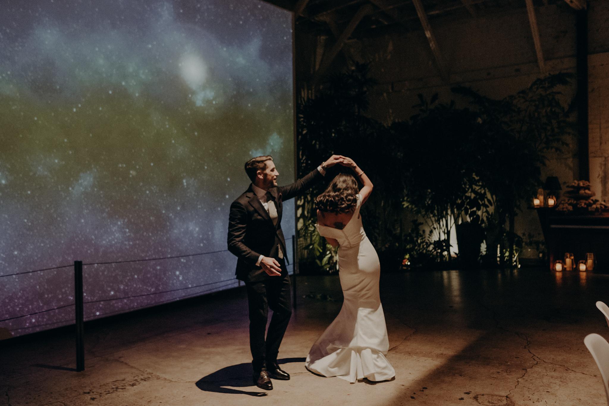 Wedding Photo LA - wedding photographer in los angeles - millwick wedding venue -isaiahandtaylor.com-120.jpg