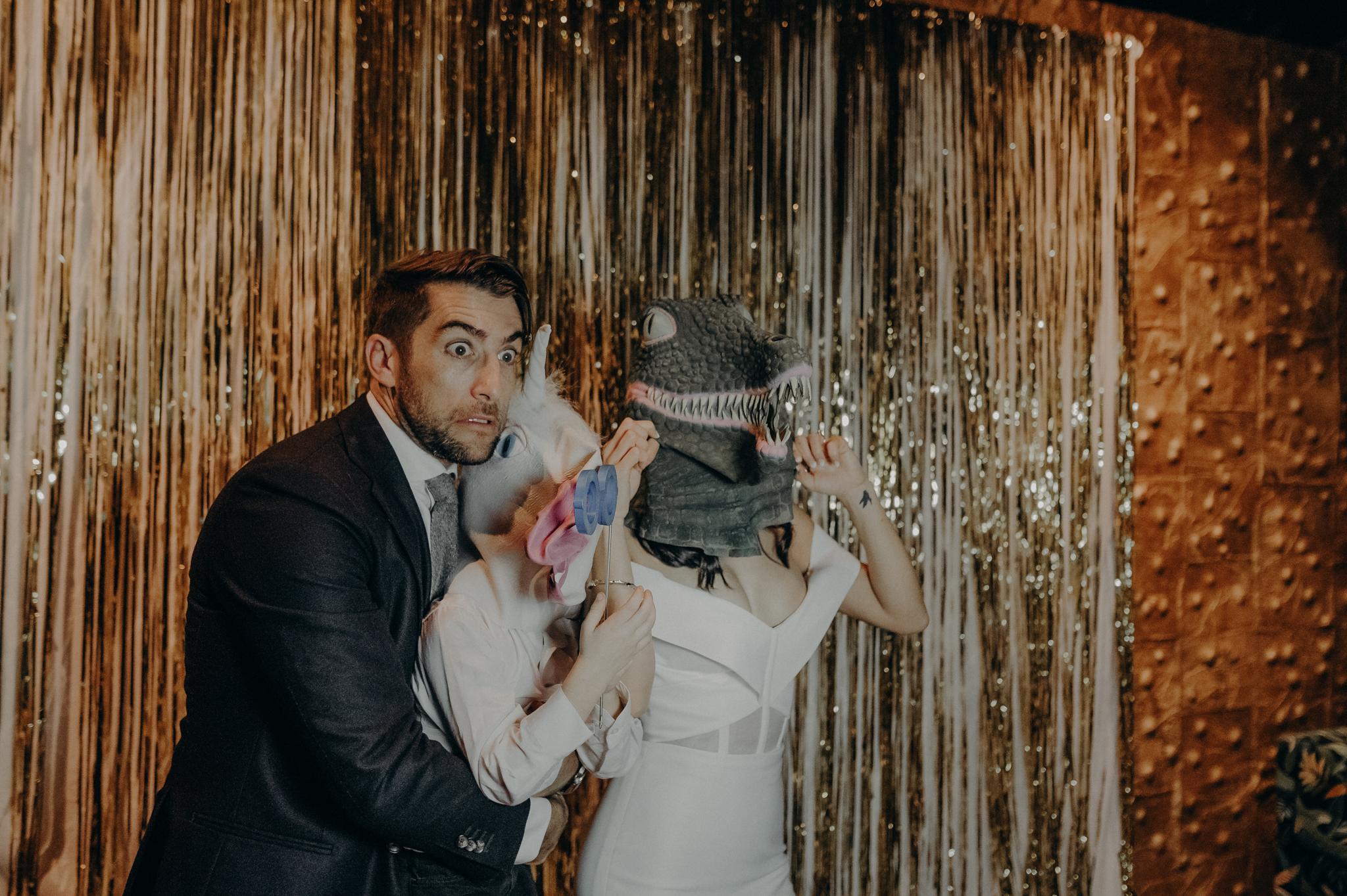 Wedding Photo LA - wedding photographer in los angeles - millwick wedding venue -isaiahandtaylor.com-125.jpg
