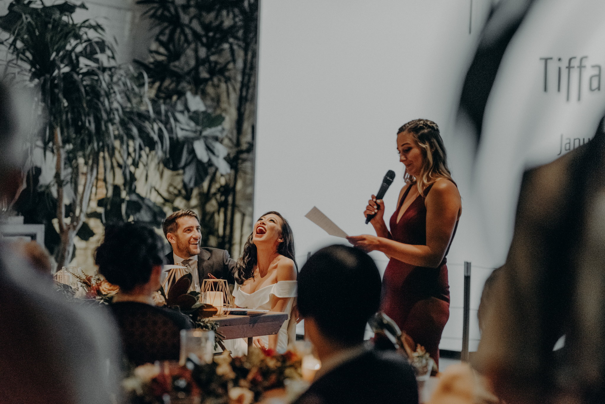 Wedding Photo LA - wedding photographer in los angeles - millwick wedding venue -isaiahandtaylor.com-127.jpg