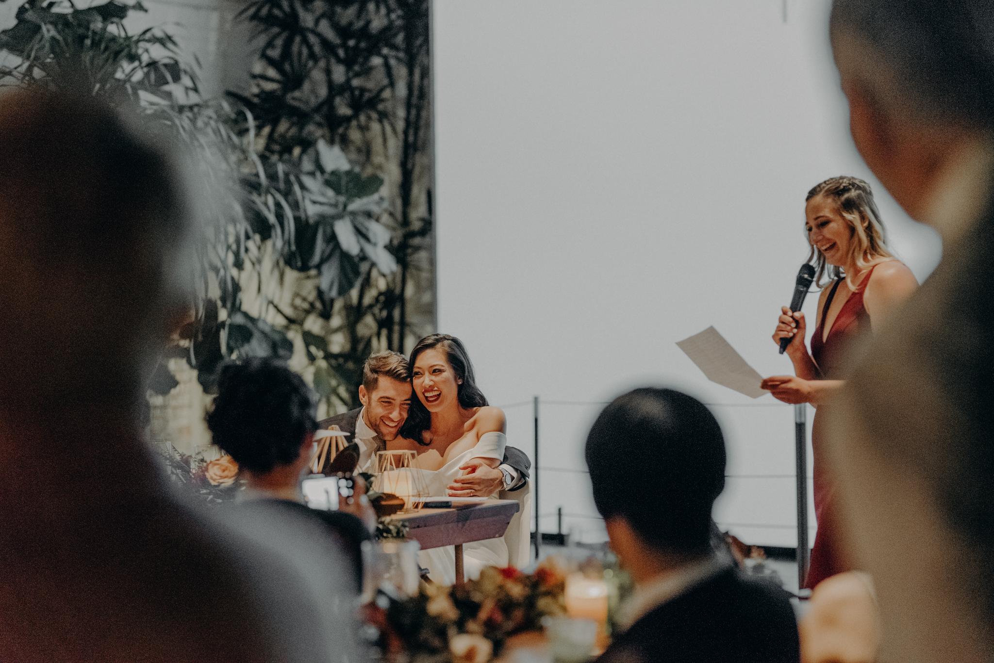 Wedding Photo LA - wedding photographer in los angeles - millwick wedding venue -isaiahandtaylor.com-126.jpg