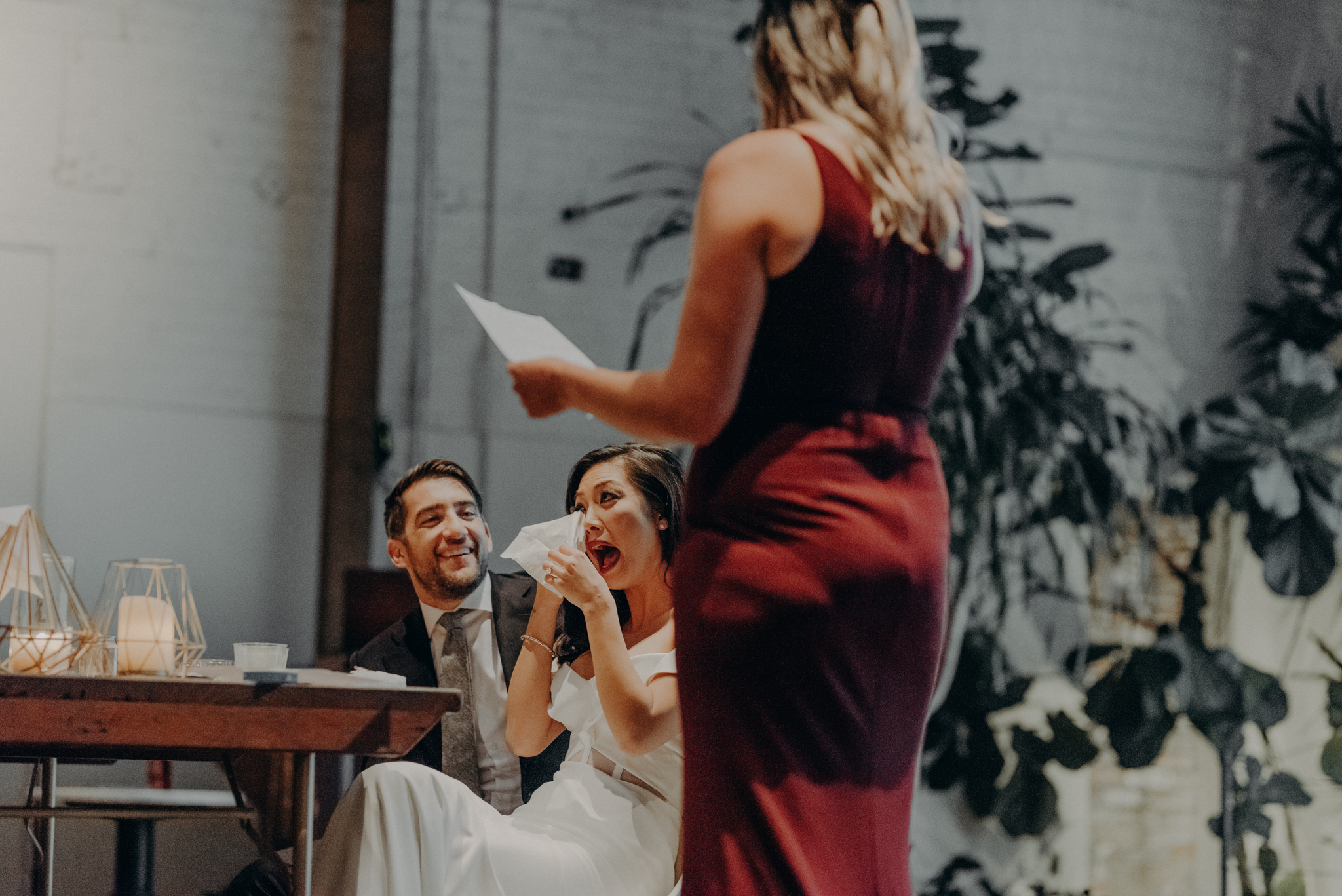 Wedding Photo LA - wedding photographer in los angeles - millwick wedding venue -isaiahandtaylor.com-129.jpg
