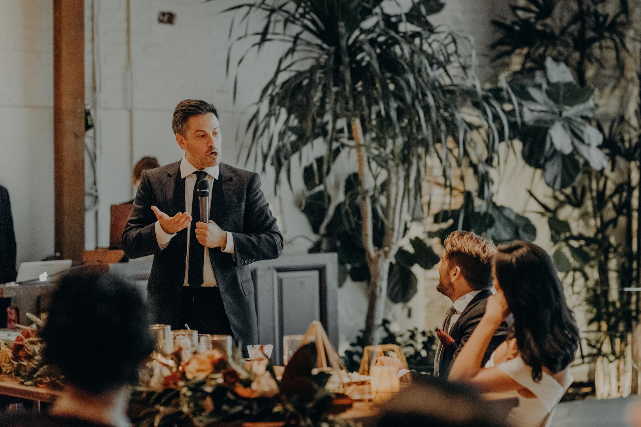Wedding Photo LA - wedding photographer in los angeles - millwick wedding venue -isaiahandtaylor.com-128.jpg