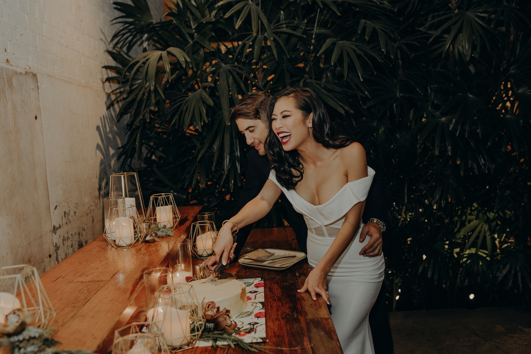 Wedding Photo LA - wedding photographer in los angeles - millwick wedding venue -isaiahandtaylor.com-133.jpg