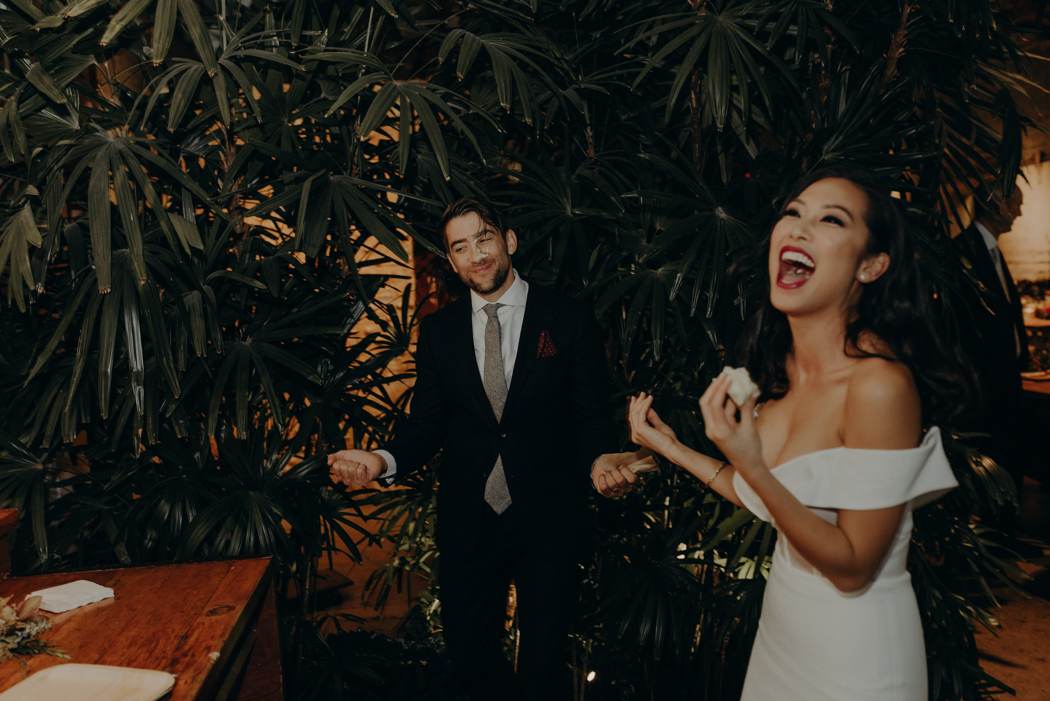 Wedding Photo LA - wedding photographer in los angeles - millwick wedding venue -isaiahandtaylor.com-134.jpg