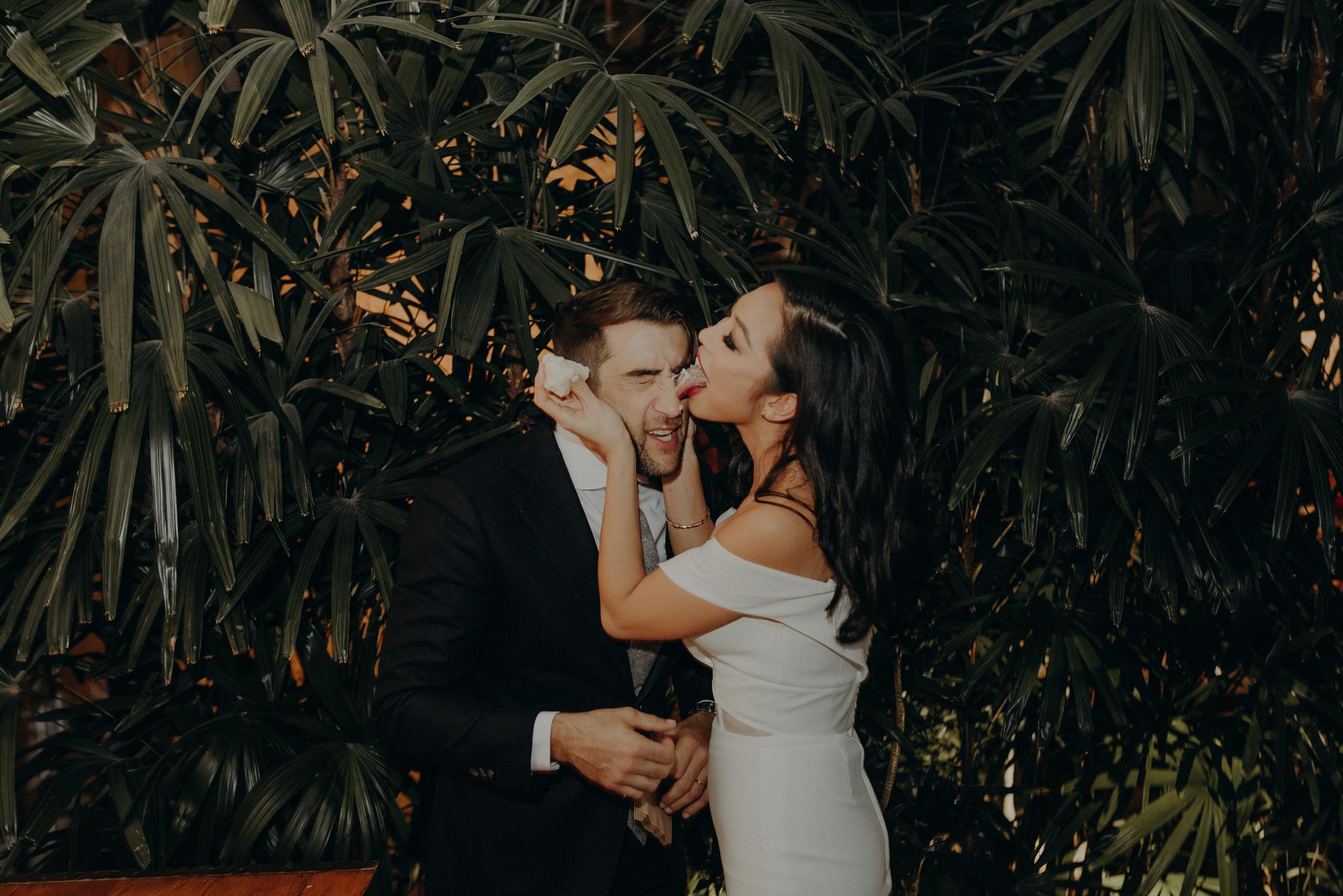 Wedding Photo LA - wedding photographer in los angeles - millwick wedding venue -isaiahandtaylor.com-135.jpg