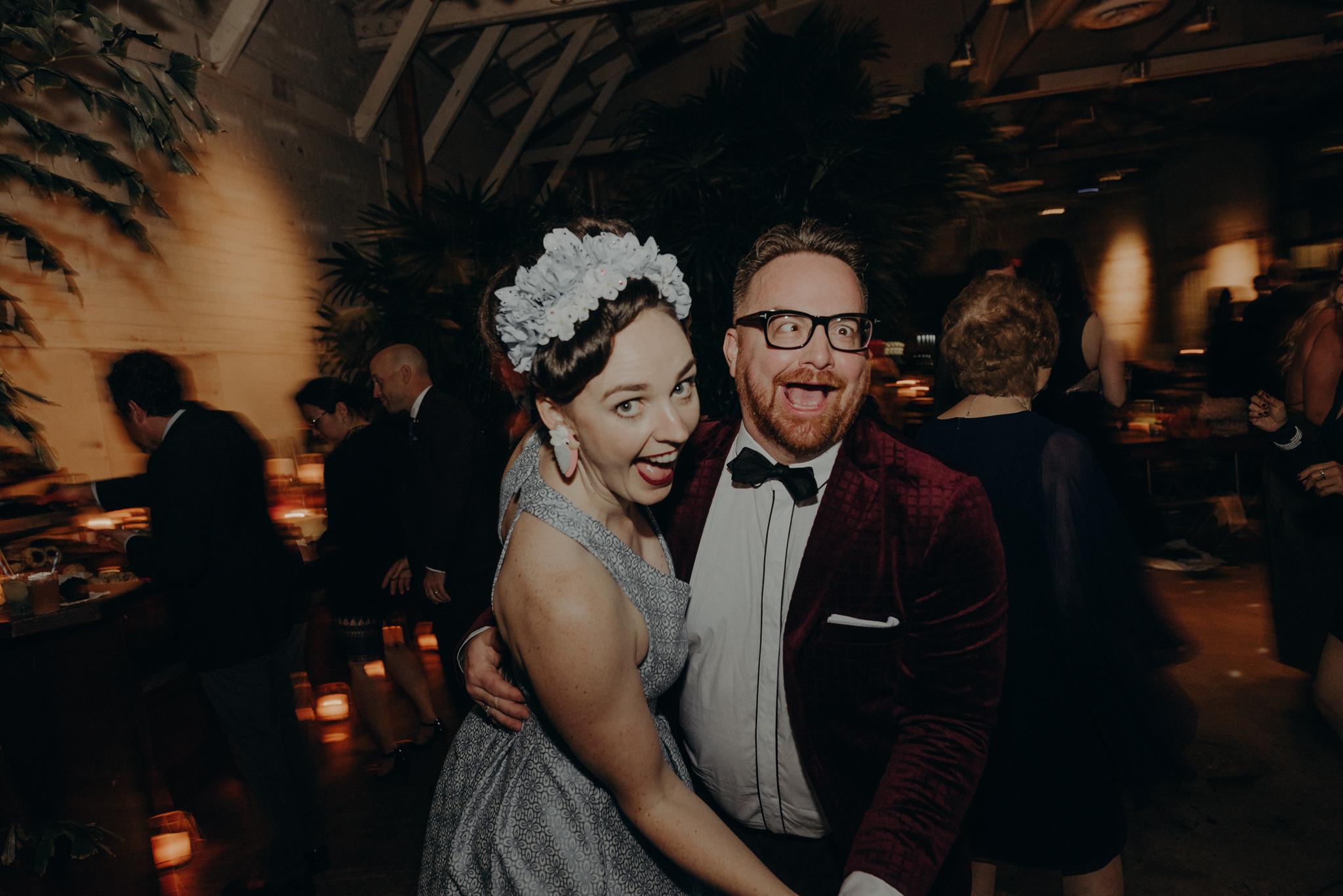Wedding Photo LA - wedding photographer in los angeles - millwick wedding venue -isaiahandtaylor.com-138.jpg