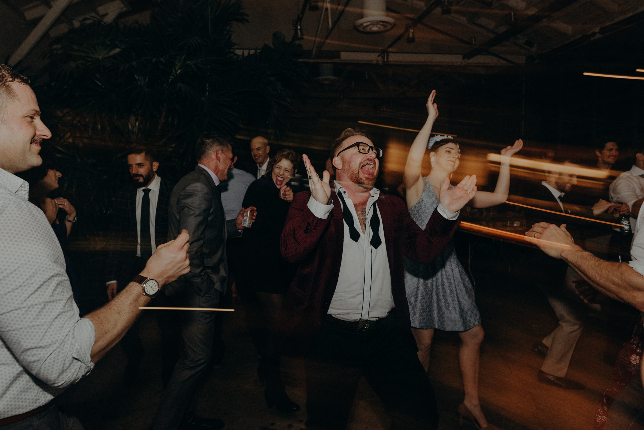 Wedding Photo LA - wedding photographer in los angeles - millwick wedding venue -isaiahandtaylor.com-144.jpg