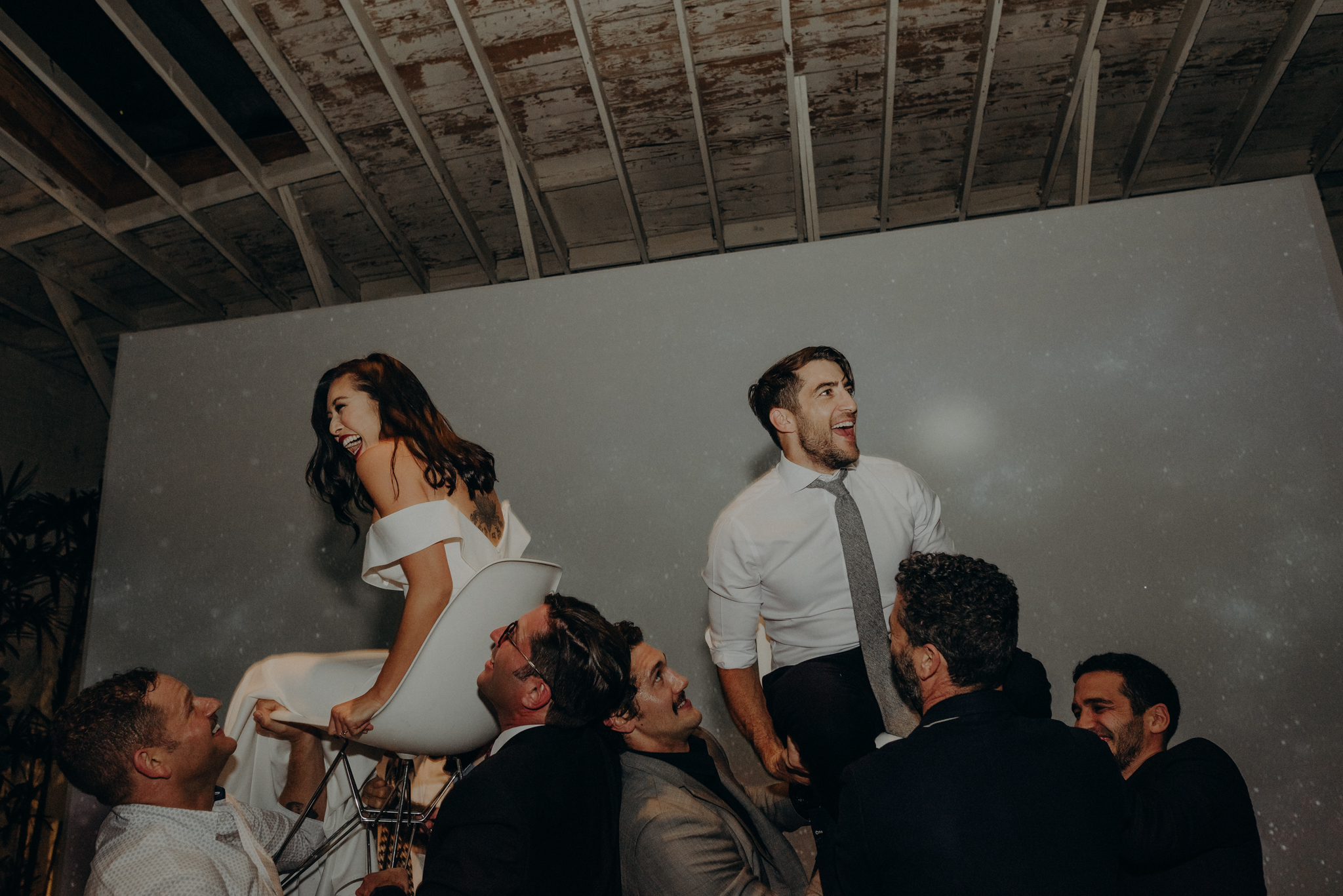 Wedding Photo LA - wedding photographer in los angeles - millwick wedding venue -isaiahandtaylor.com-148.jpg