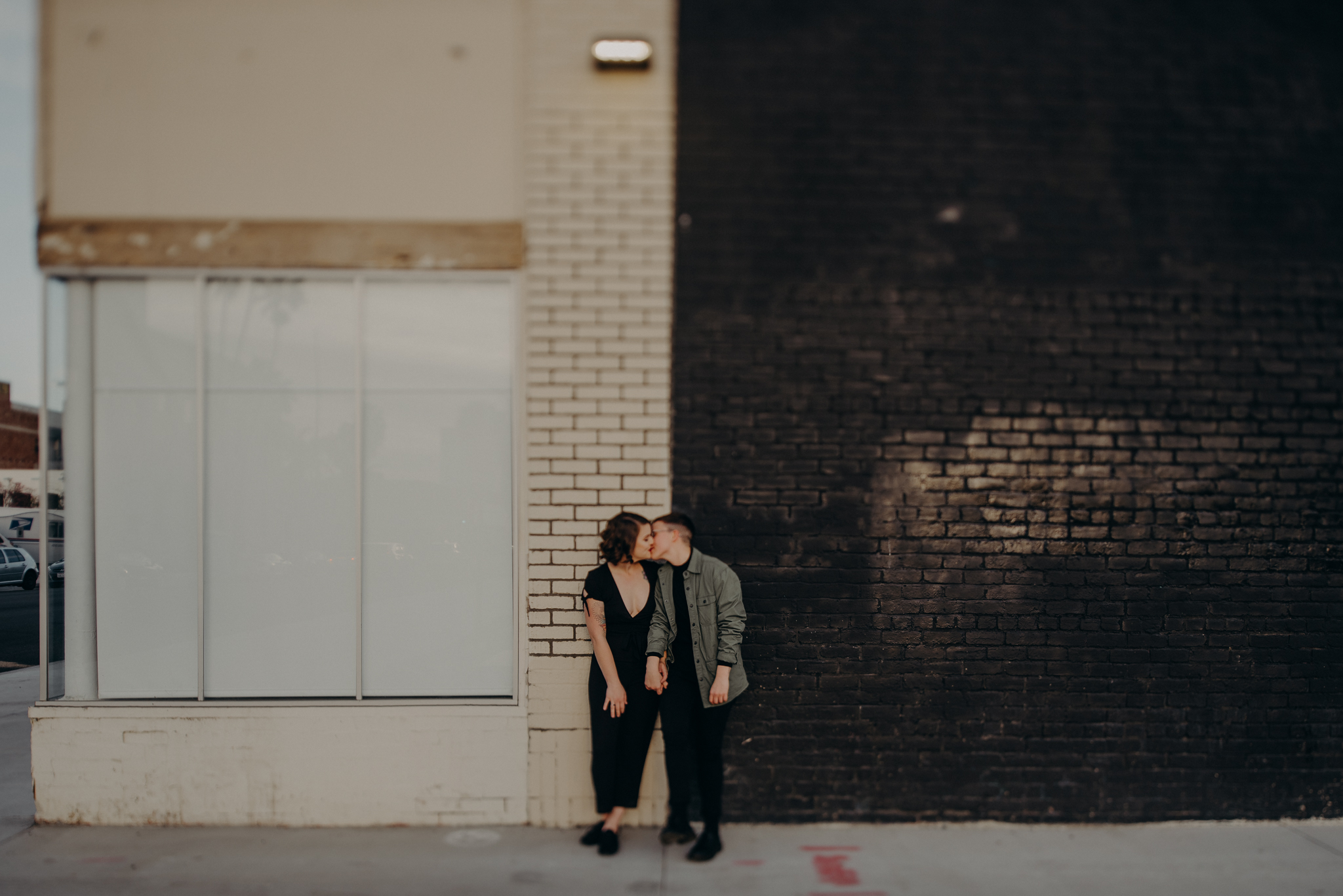LGBTQ wedding photographer in los angeles - long beach engagement session - isaiahandtaylor.com-30.jpg