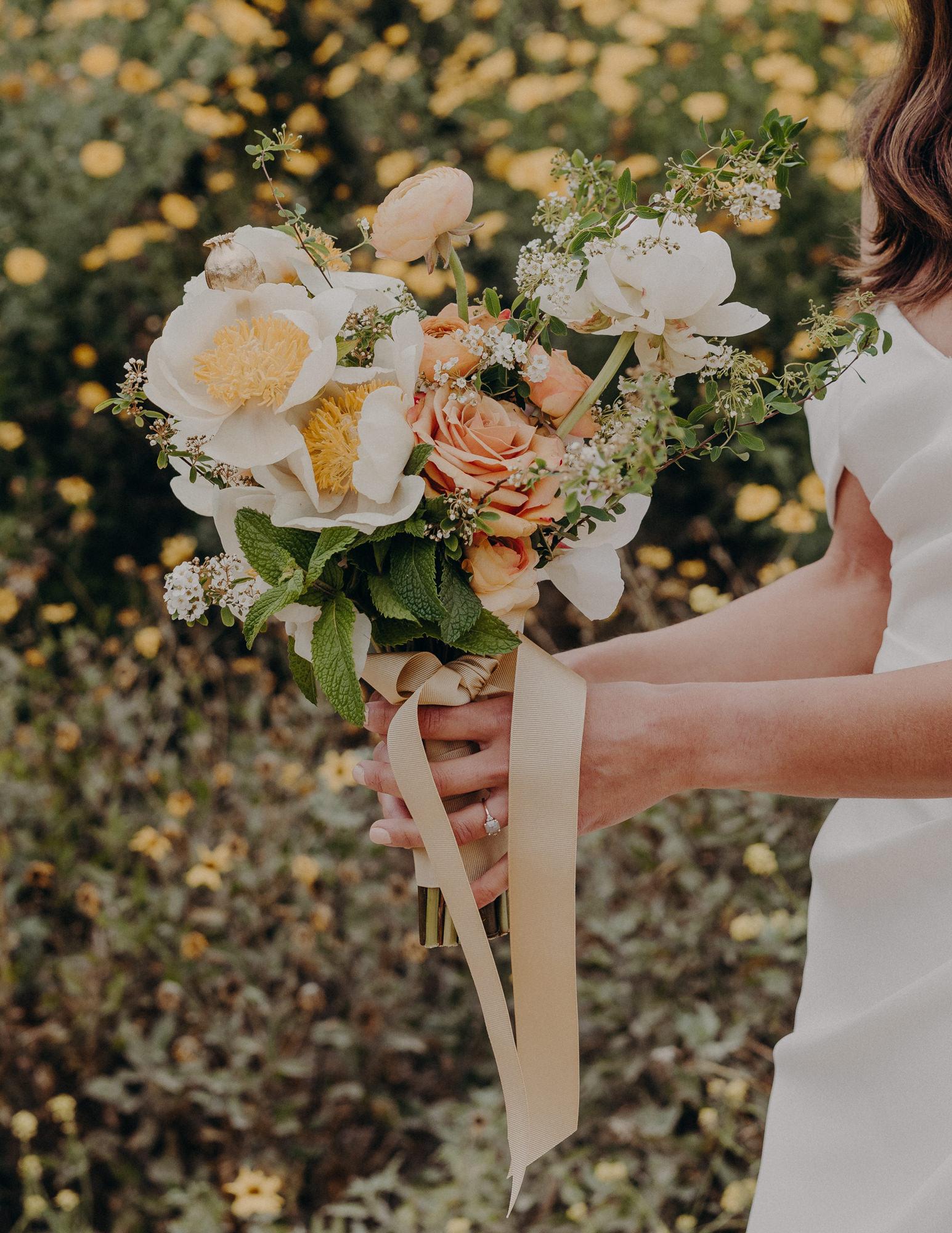 elopement photographer in los angeles - la wedding photographer - isaiahandtaylor.com-004.jpg