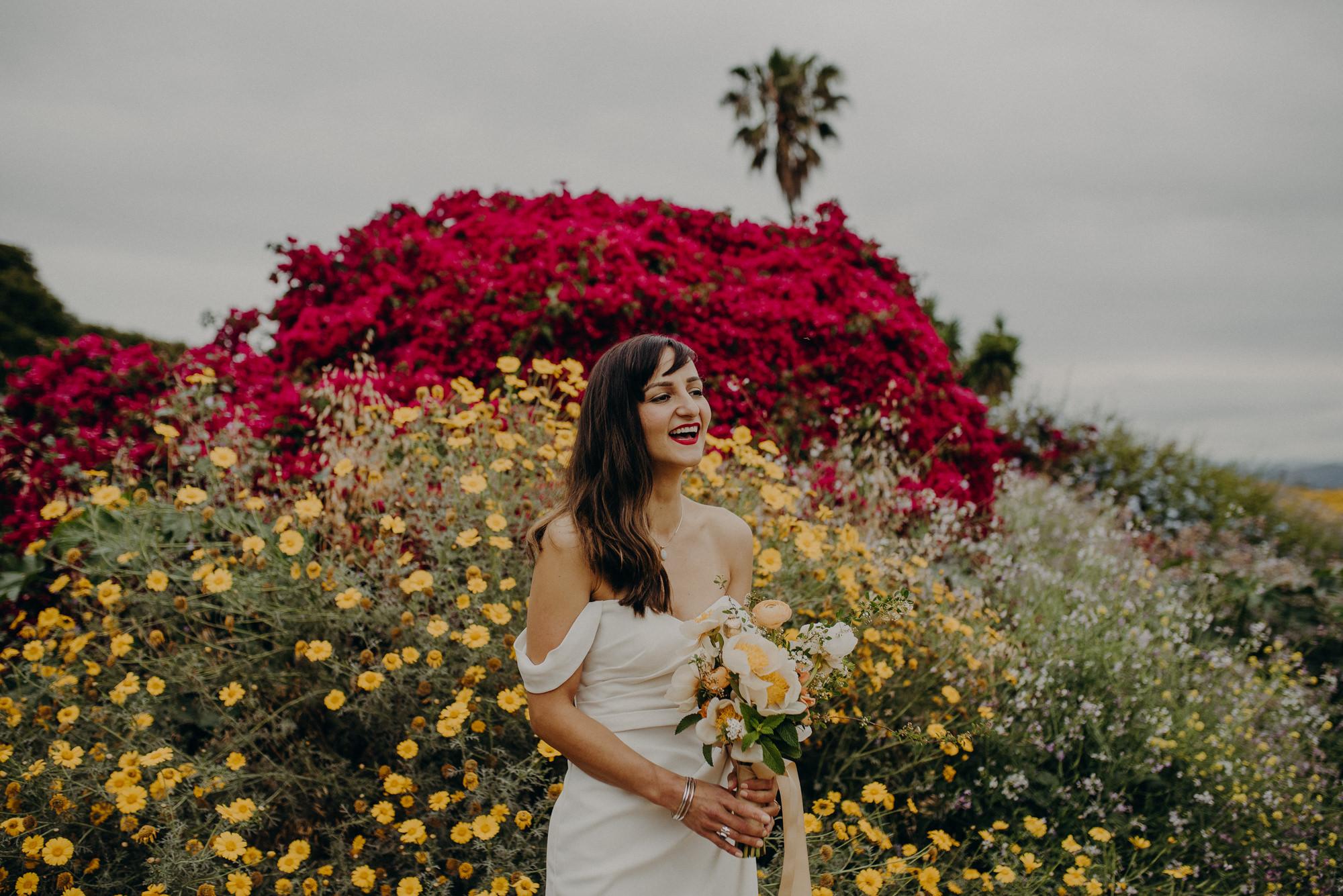 elopement photographer in los angeles - la wedding photographer - isaiahandtaylor.com-005.jpg