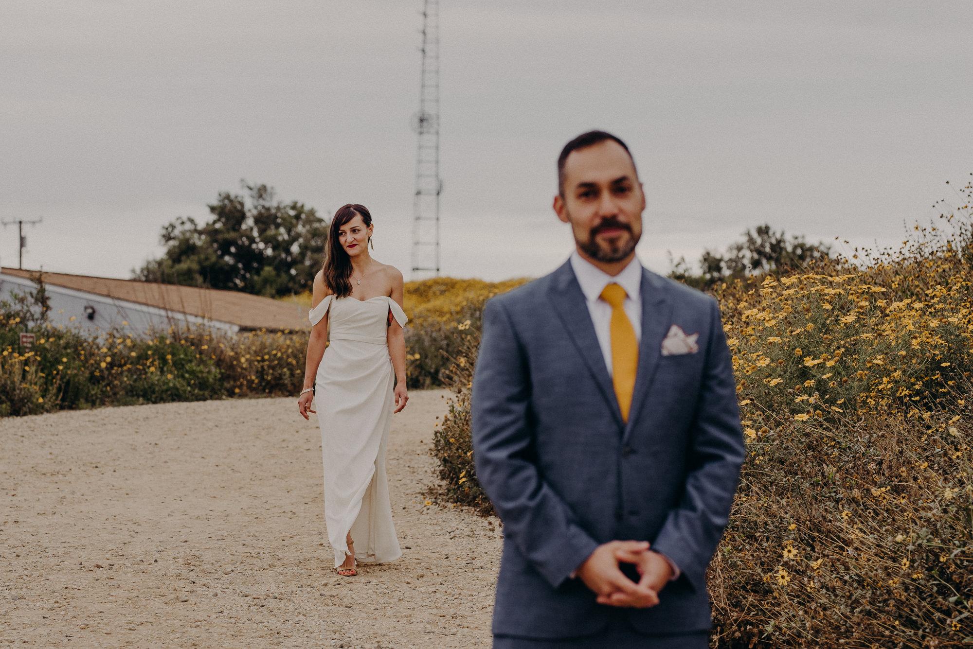 elopement photographer in los angeles - la wedding photographer - isaiahandtaylor.com-009.jpg
