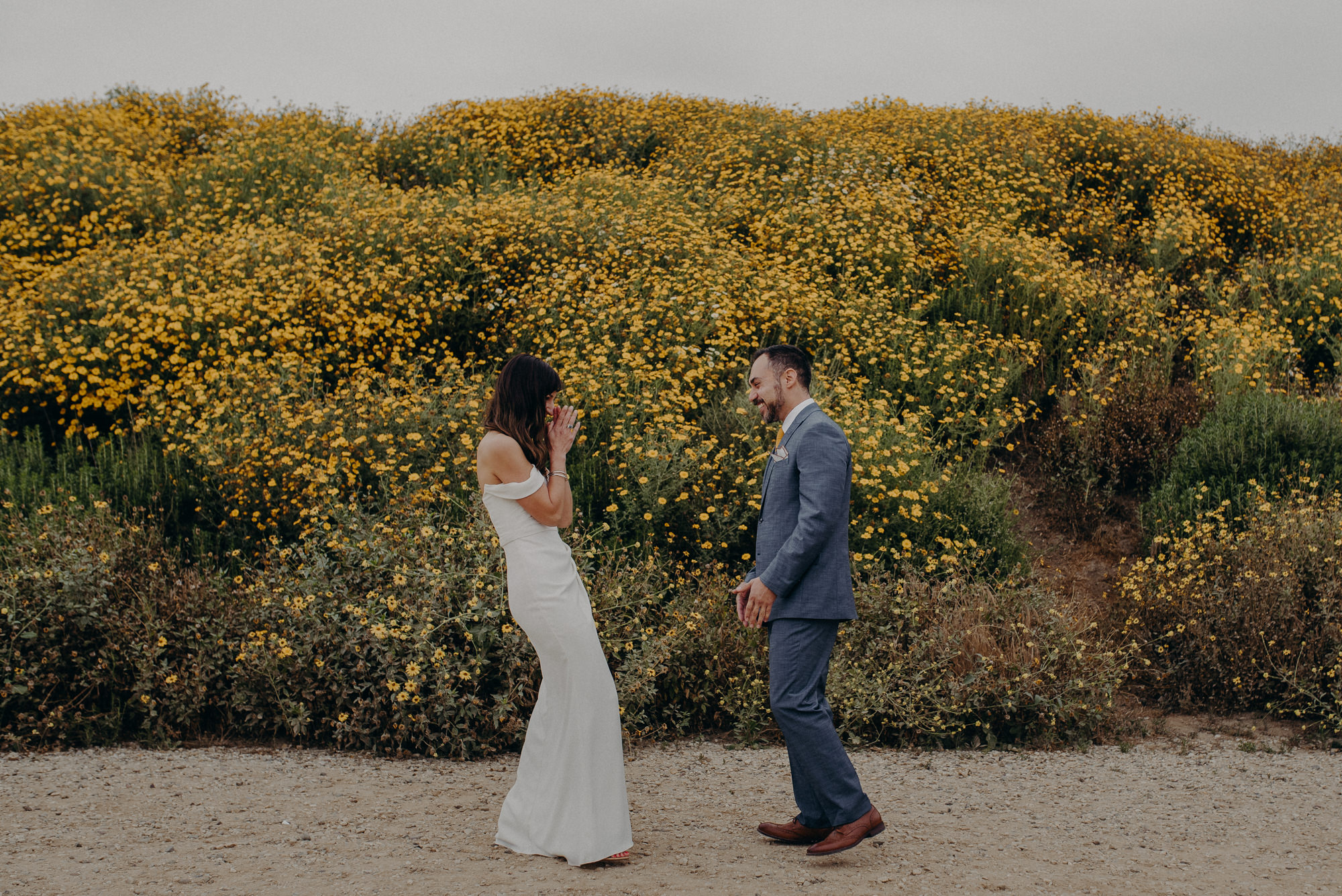 elopement photographer in los angeles - la wedding photographer - isaiahandtaylor.com-011.jpg