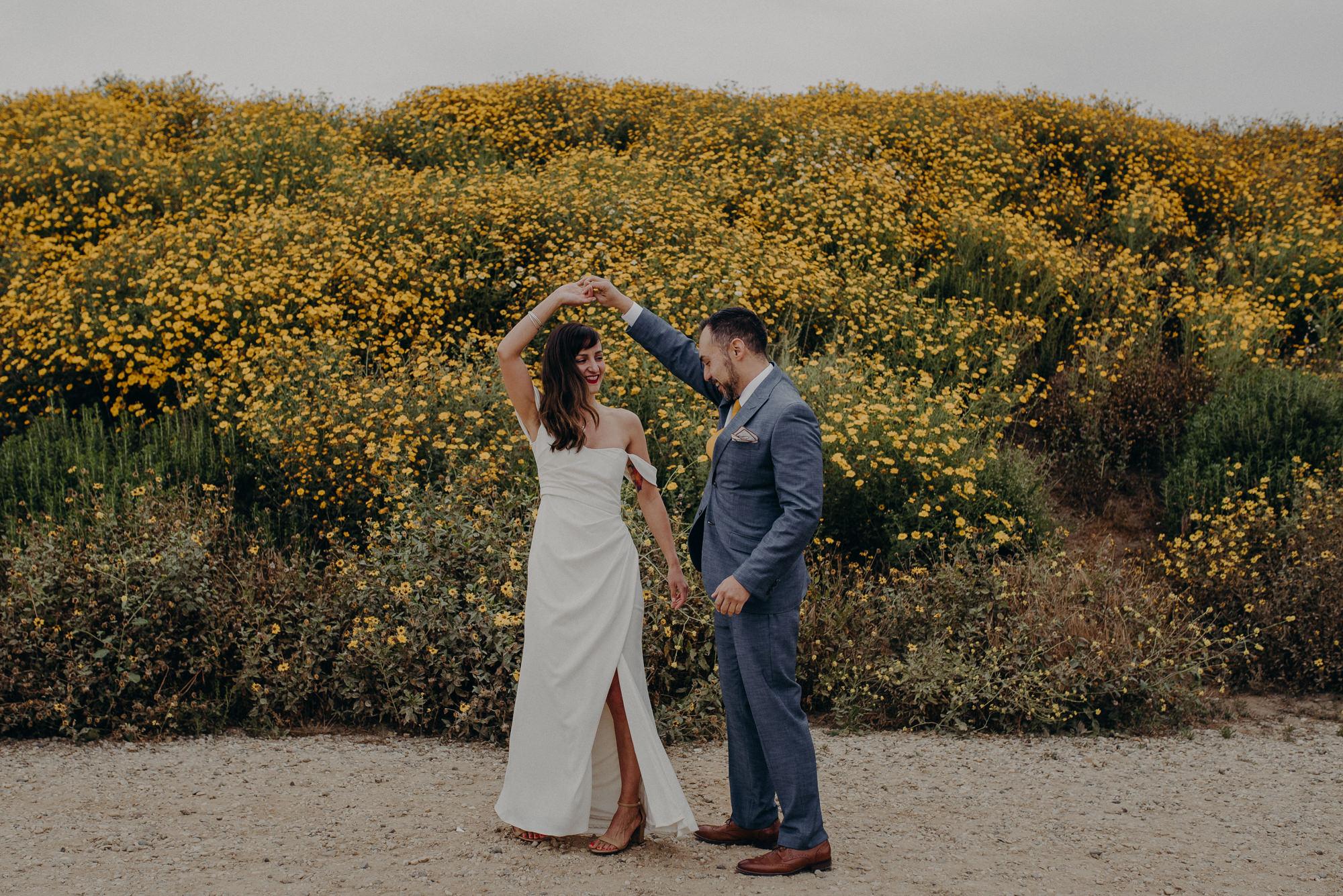 elopement photographer in los angeles - la wedding photographer - isaiahandtaylor.com-012.jpg