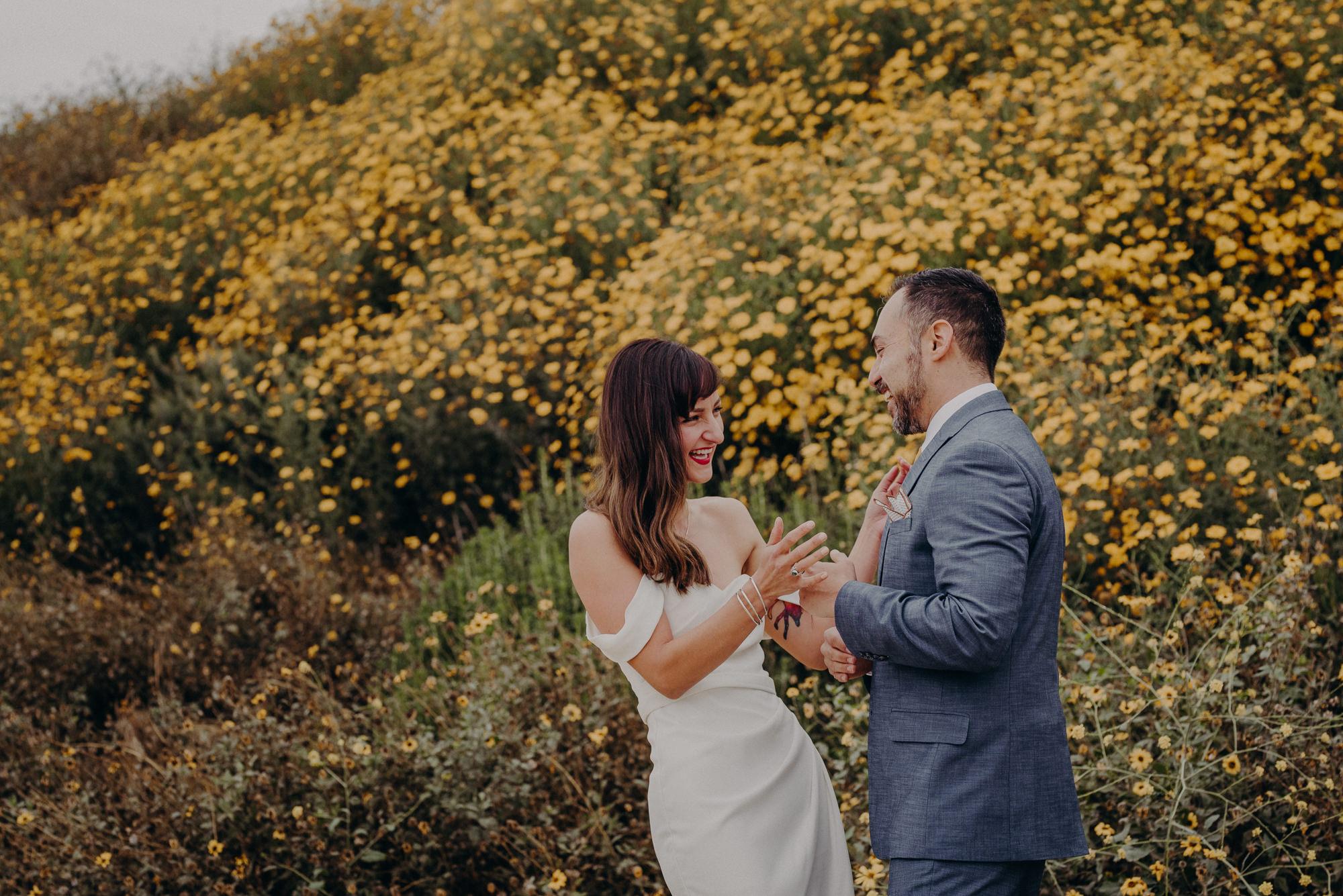 elopement photographer in los angeles - la wedding photographer - isaiahandtaylor.com-013.jpg