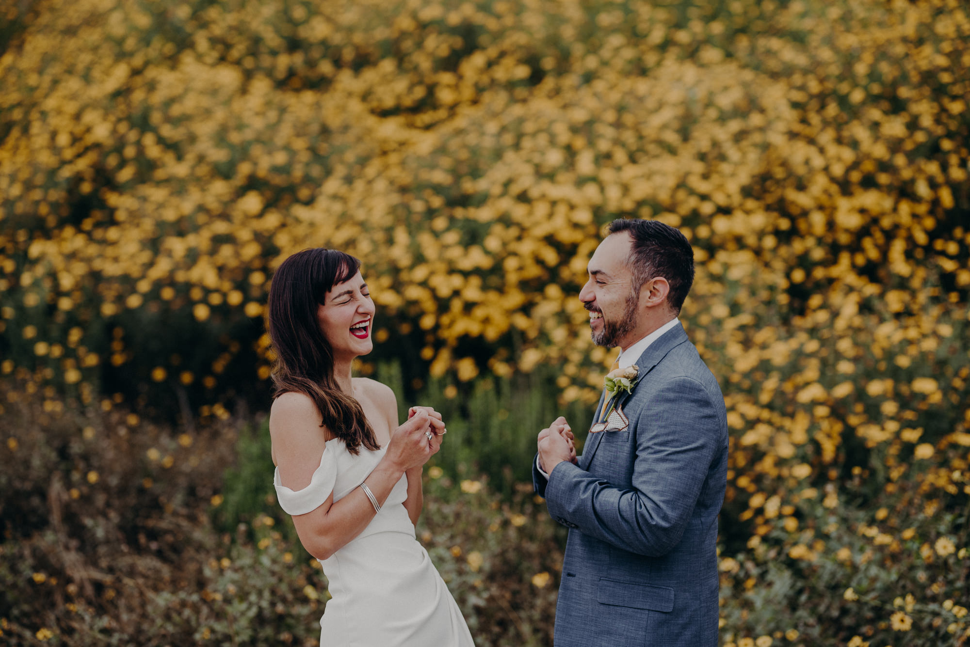 elopement photographer in los angeles - la wedding photographer - isaiahandtaylor.com-015.jpg