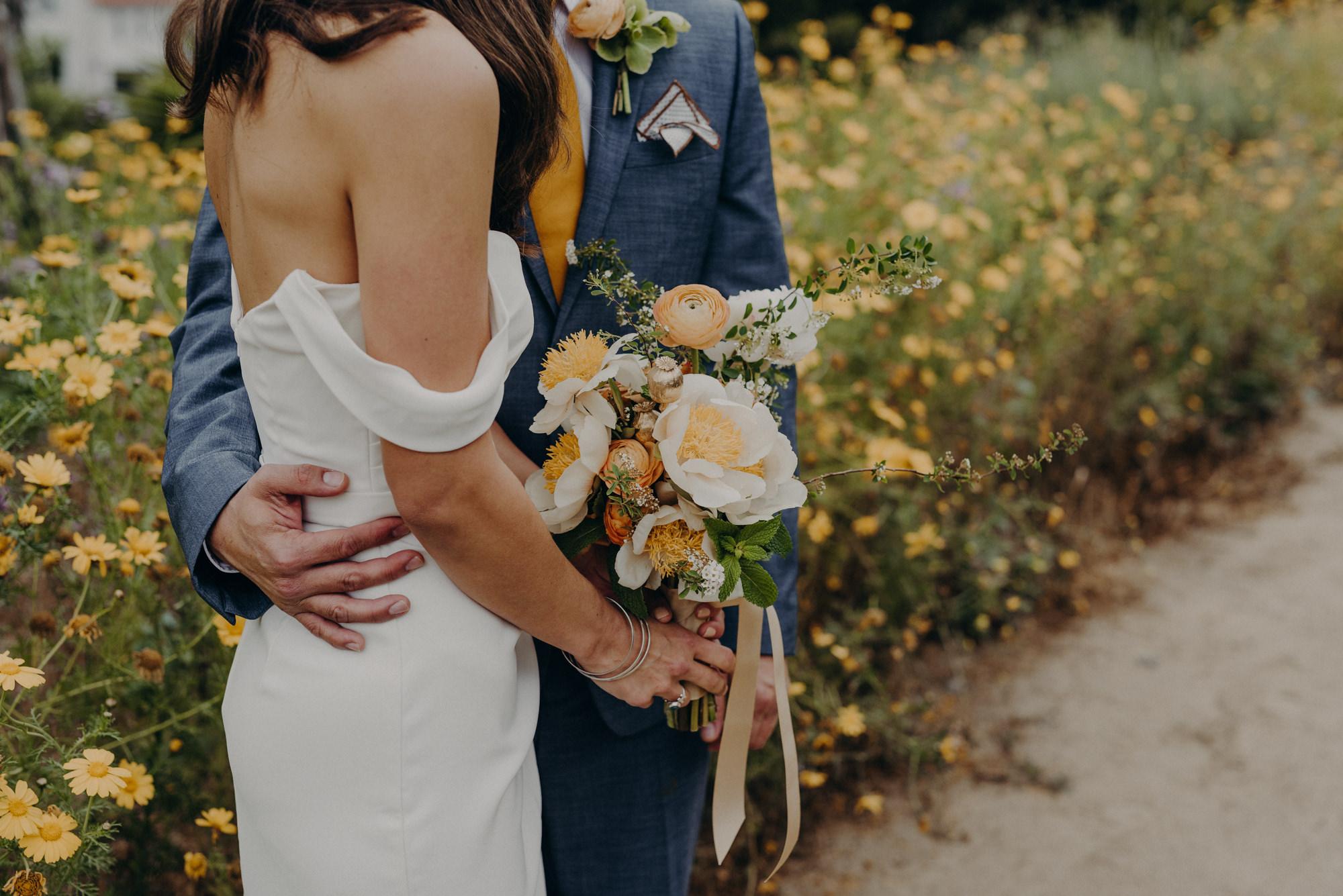 elopement photographer in los angeles - la wedding photographer - isaiahandtaylor.com-016.jpg