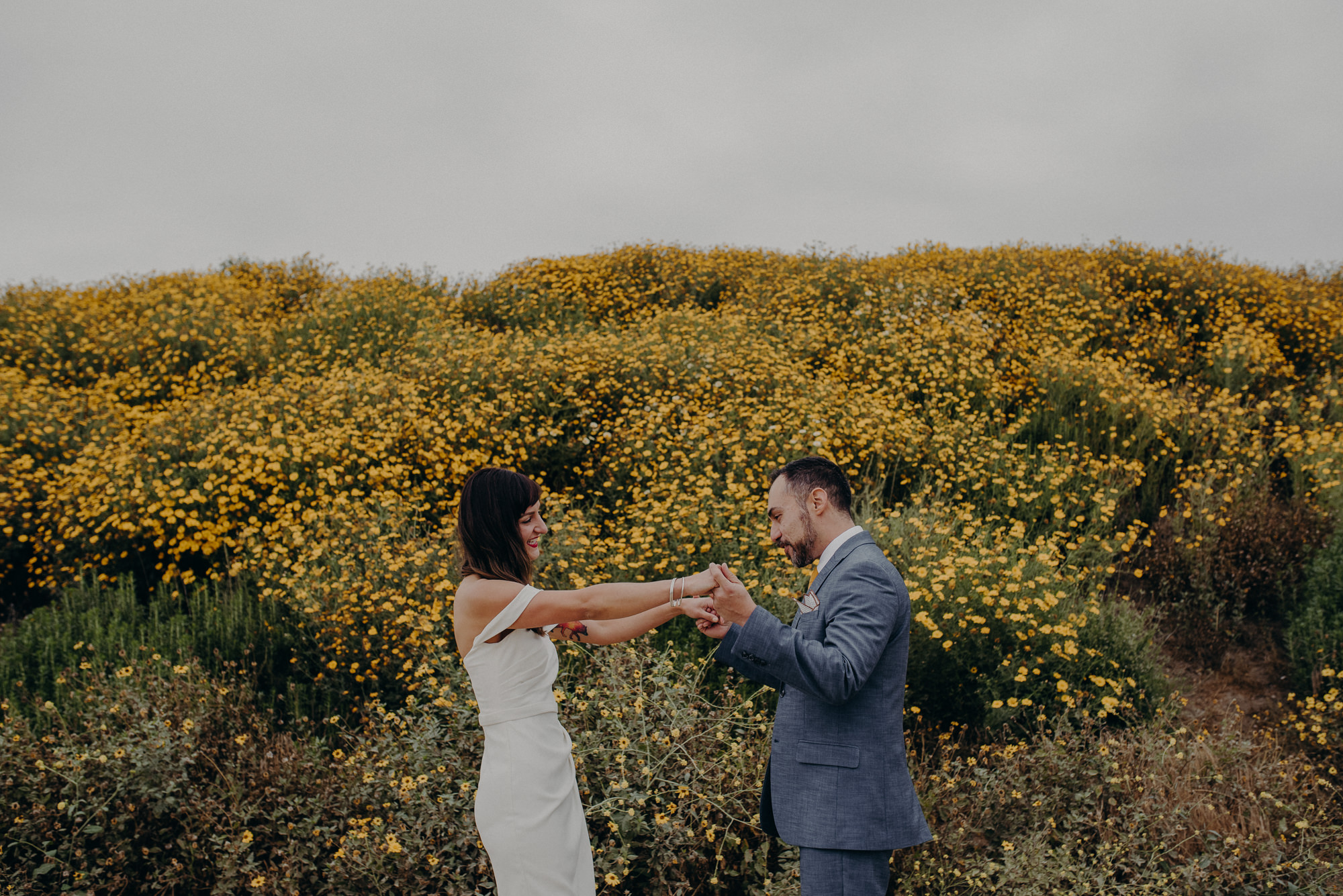 elopement photographer in los angeles - la wedding photographer - isaiahandtaylor.com-014.jpg