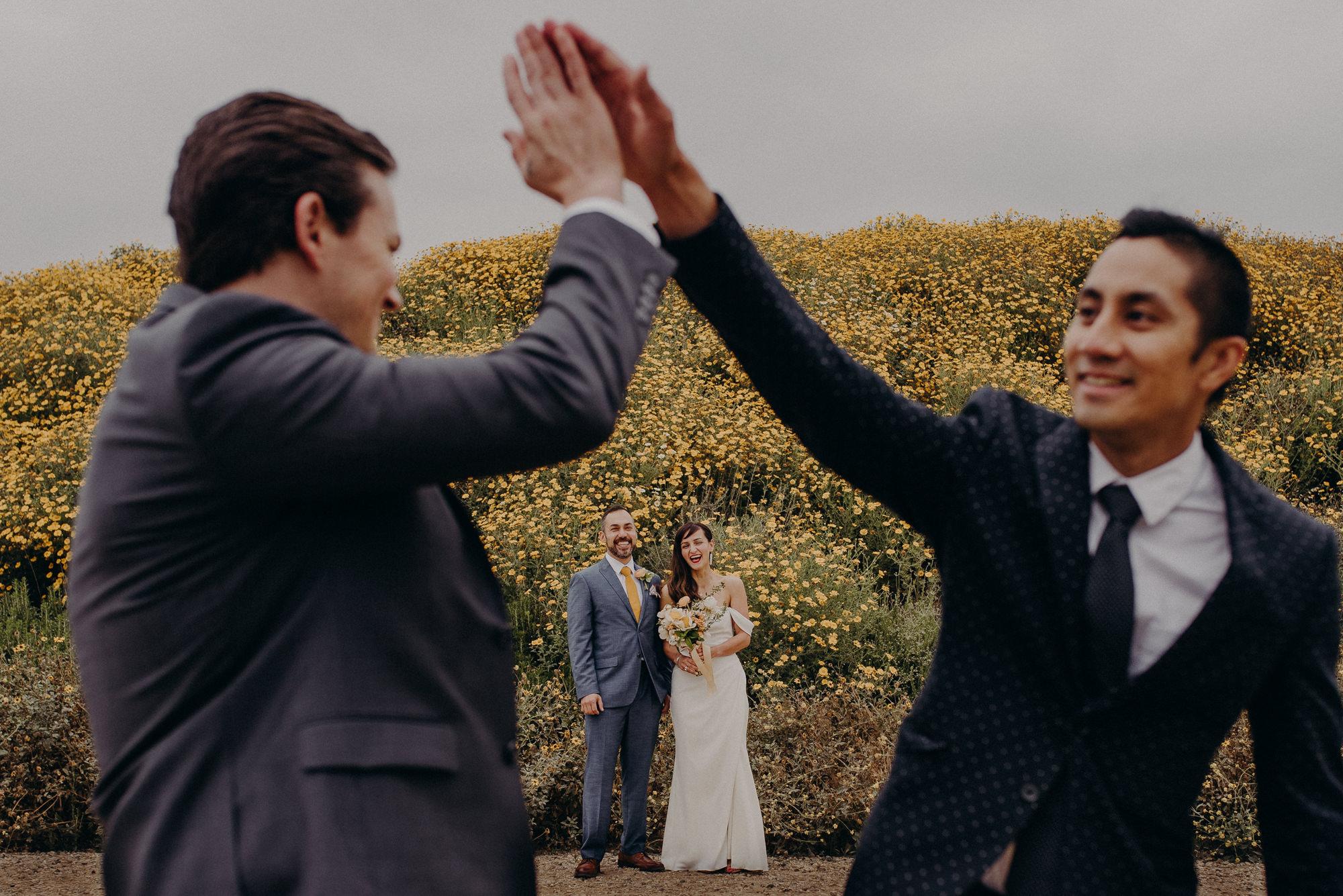elopement photographer in los angeles - la wedding photographer - isaiahandtaylor.com-018.jpg
