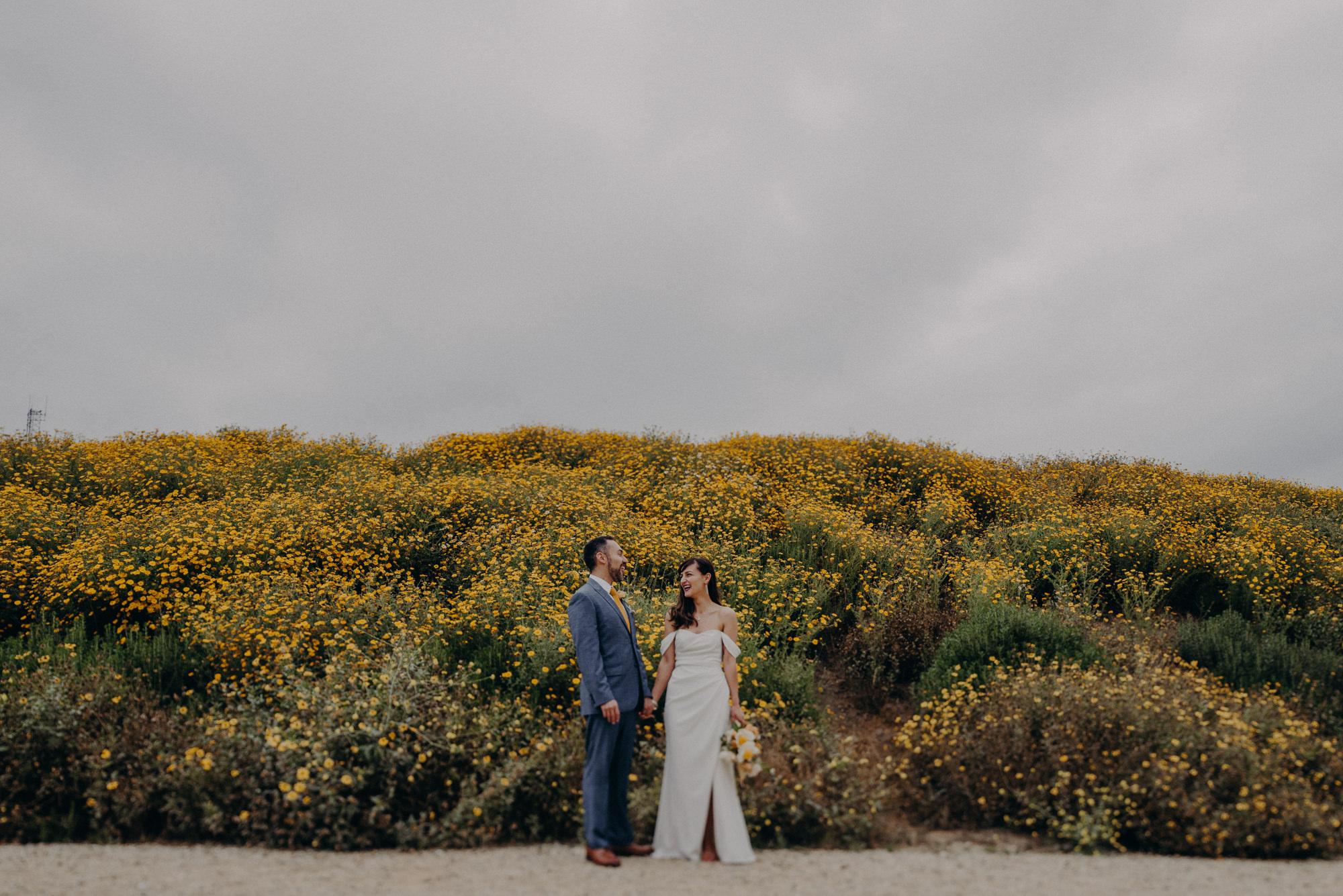 elopement photographer in los angeles - la wedding photographer - isaiahandtaylor.com-017.jpg