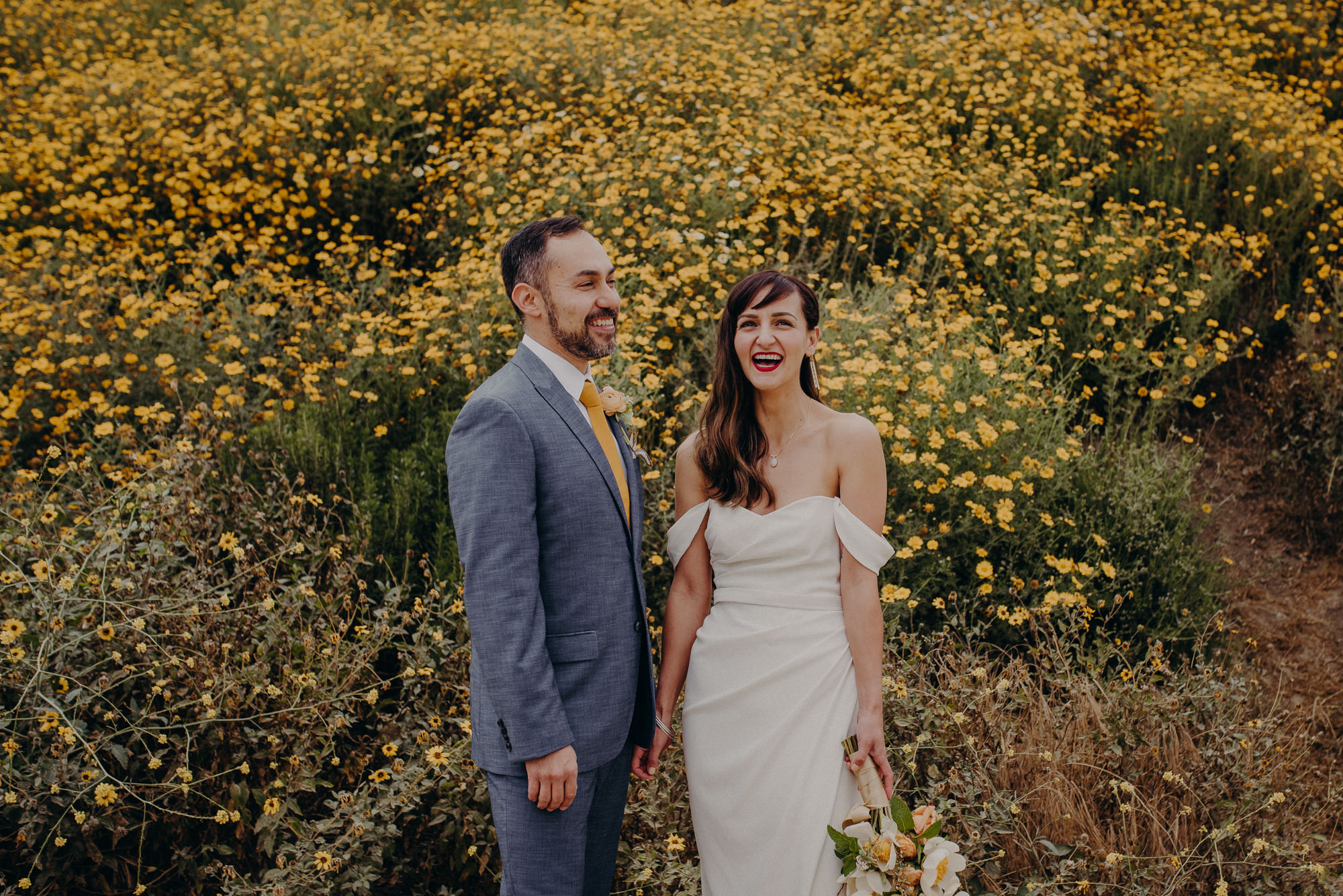 elopement photographer in los angeles - la wedding photographer - isaiahandtaylor.com-020.jpg