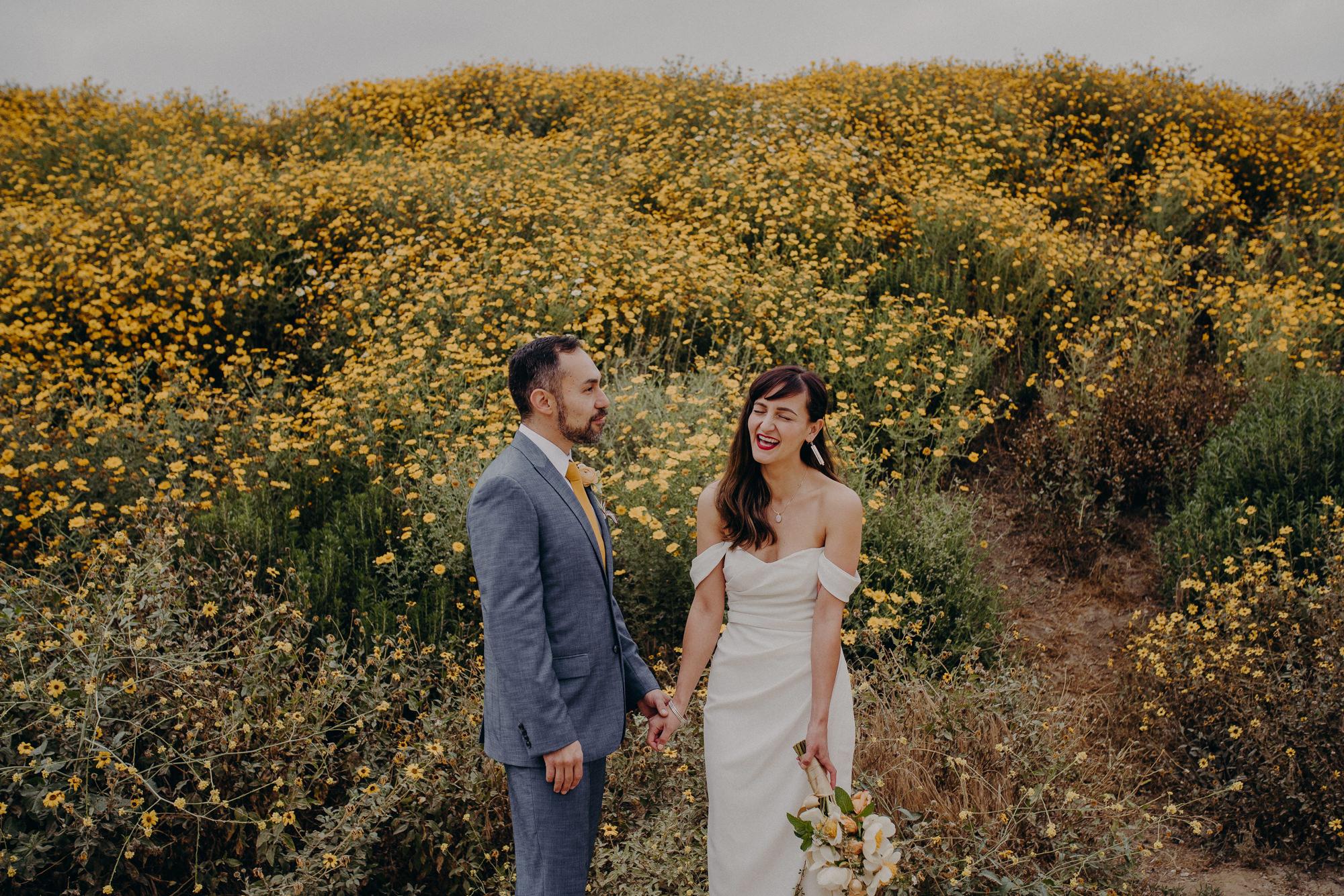 elopement photographer in los angeles - la wedding photographer - isaiahandtaylor.com-019.jpg