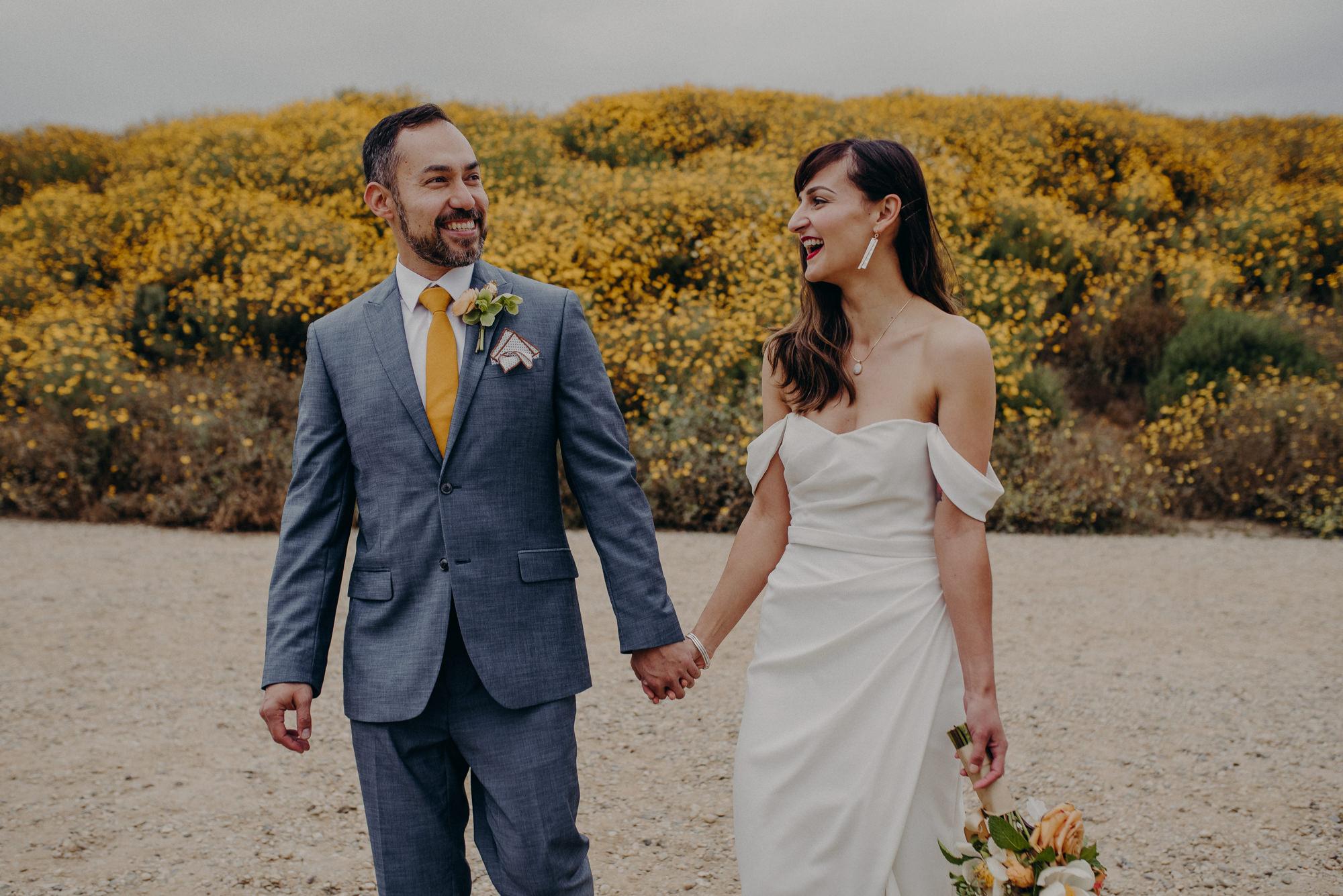 elopement photographer in los angeles - la wedding photographer - isaiahandtaylor.com-022.jpg