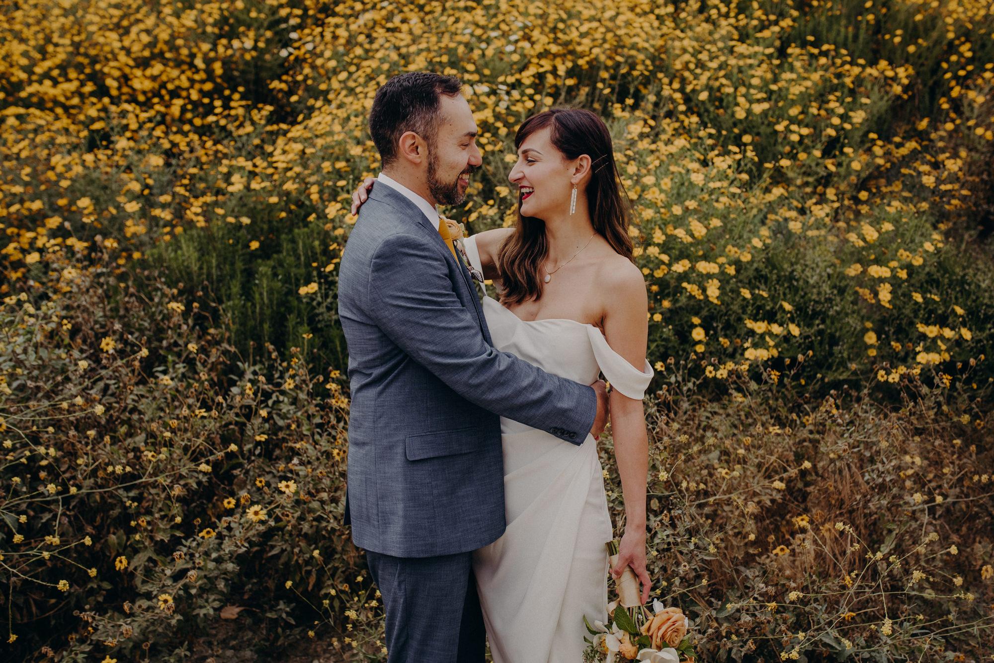 elopement photographer in los angeles - la wedding photographer - isaiahandtaylor.com-021.jpg
