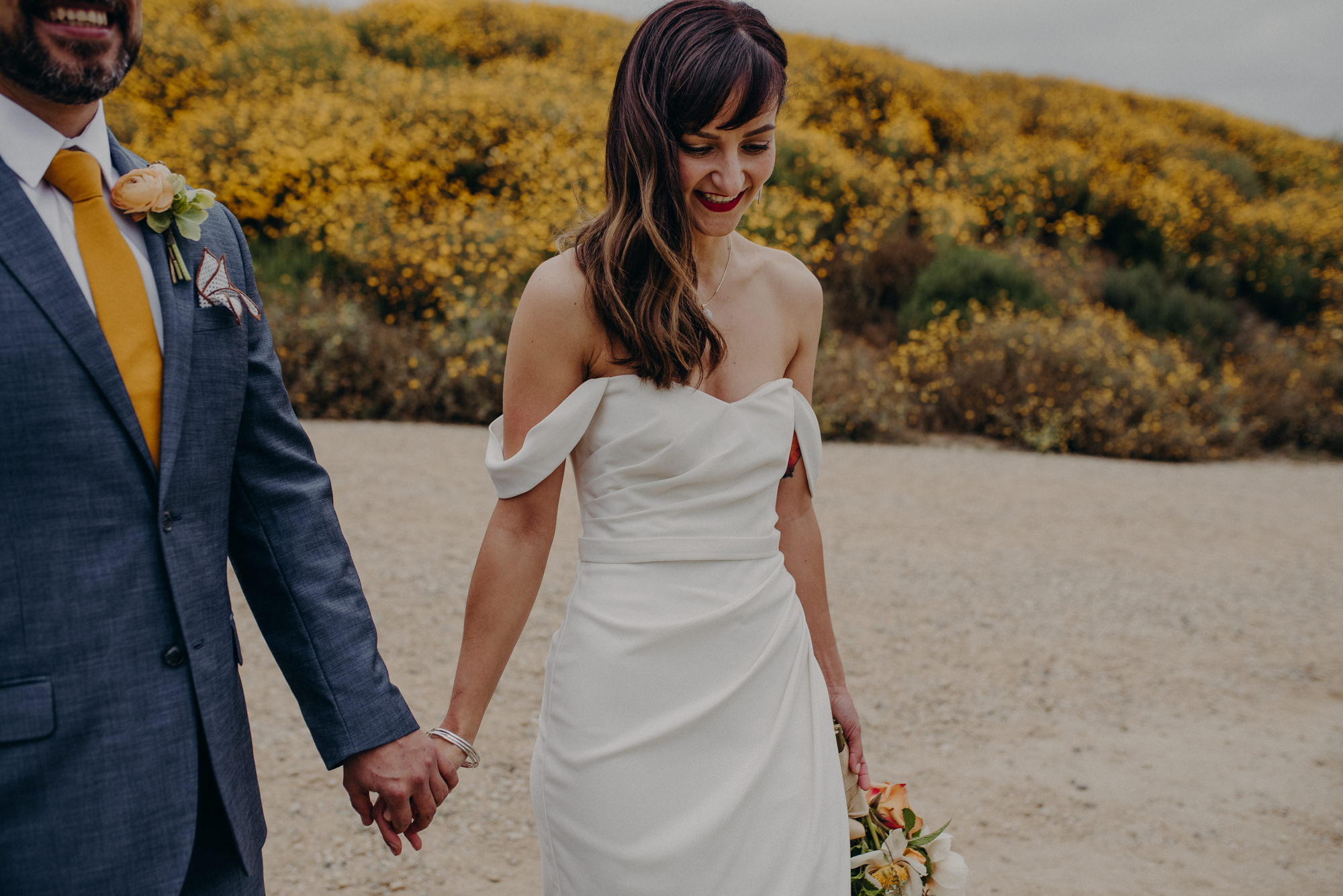 elopement photographer in los angeles - la wedding photographer - isaiahandtaylor.com-023.jpg