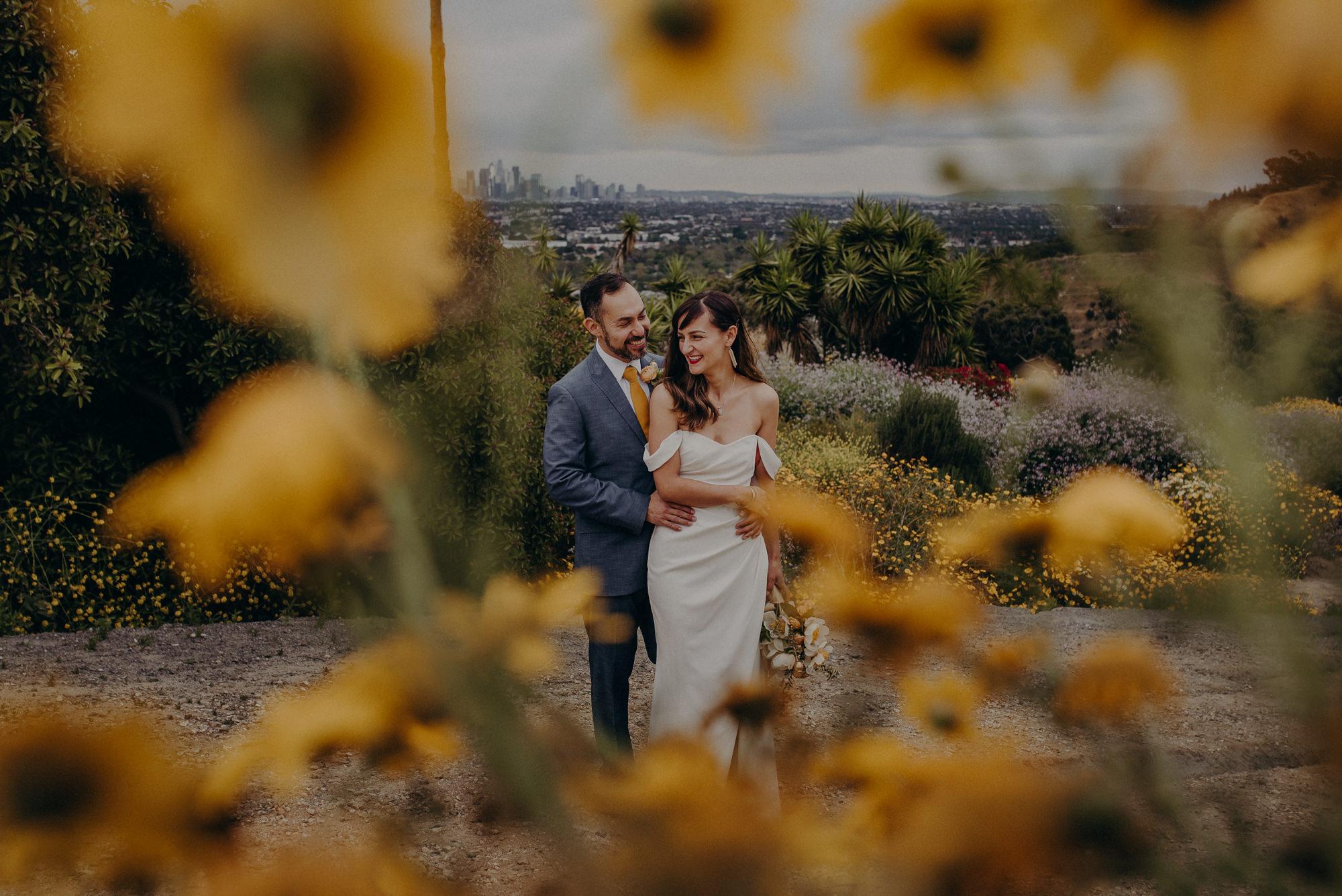 elopement photographer in los angeles - la wedding photographer - isaiahandtaylor.com-024.jpg