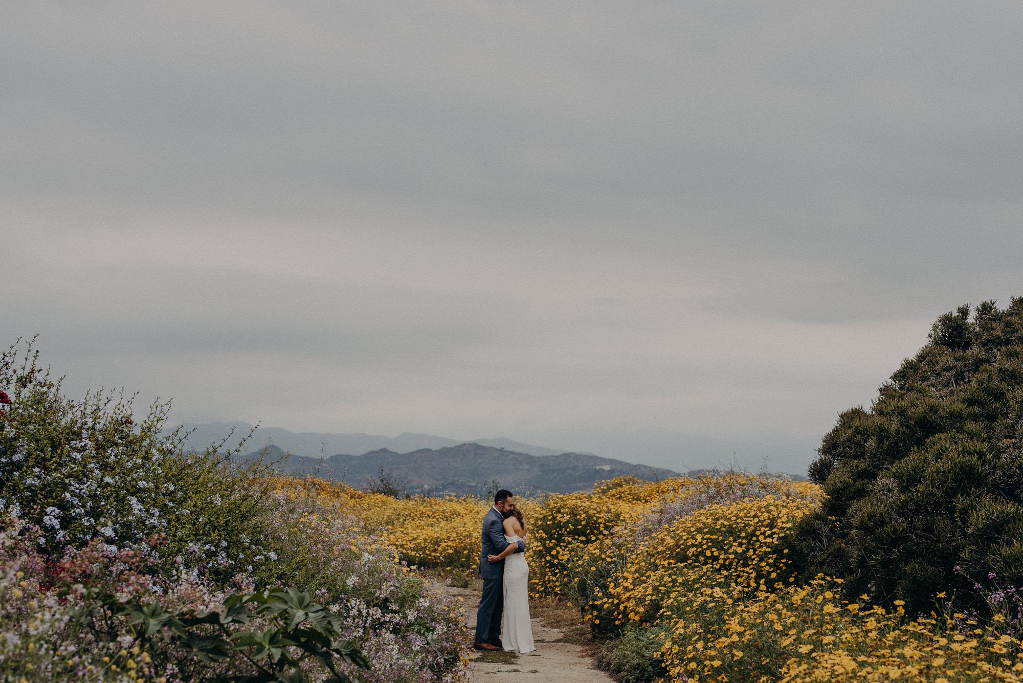 elopement photographer in los angeles - la wedding photographer - isaiahandtaylor.com-025.jpg