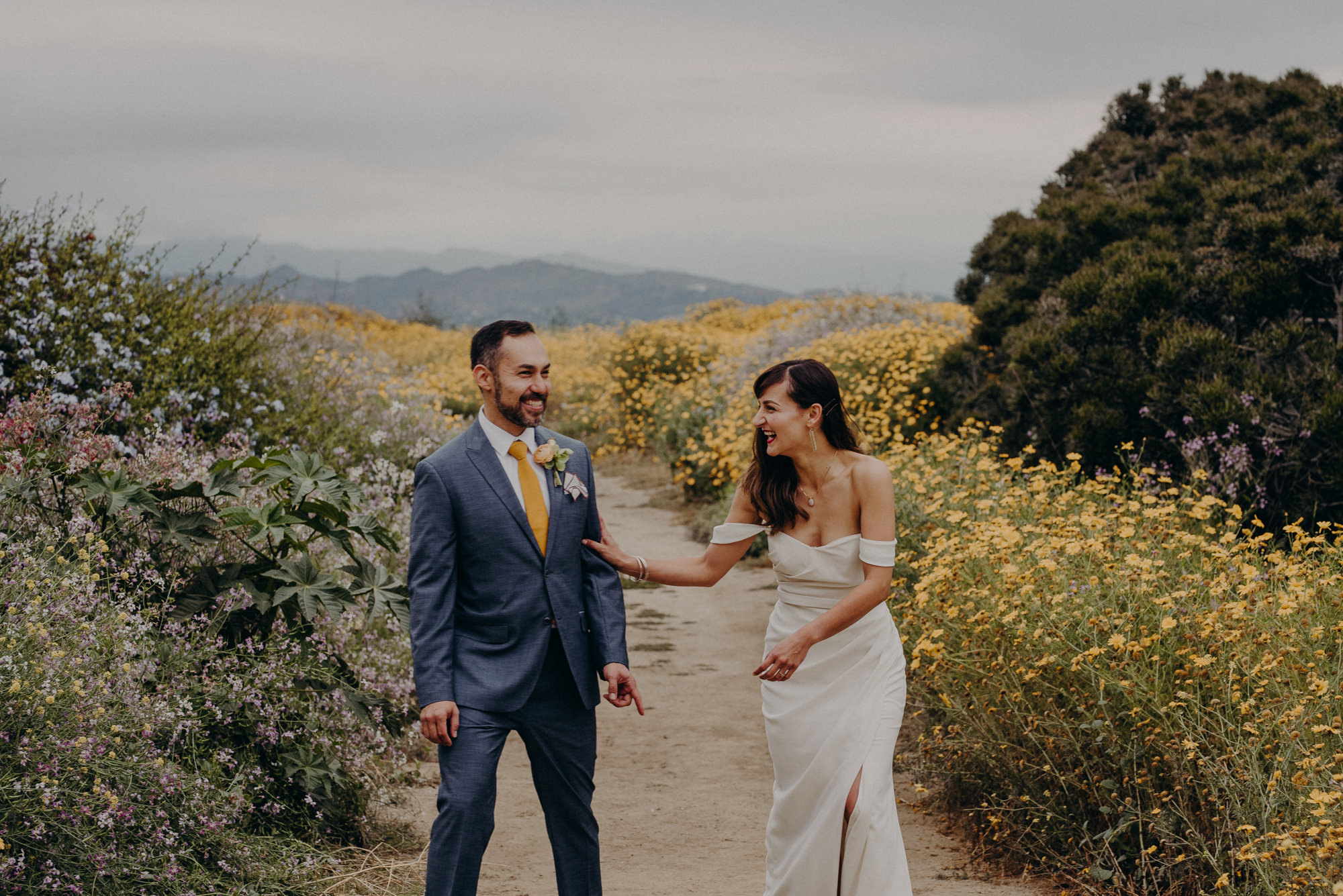 elopement photographer in los angeles - la wedding photographer - isaiahandtaylor.com-027.jpg