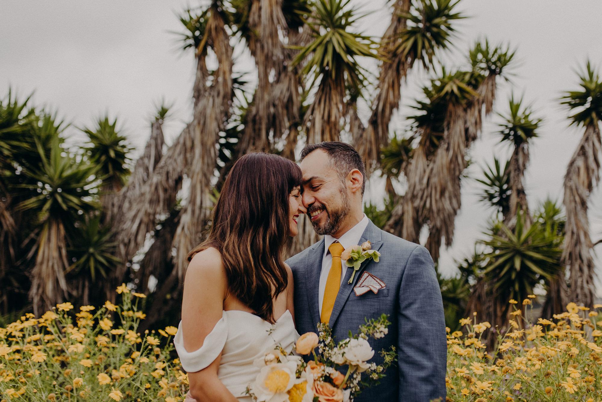 elopement photographer in los angeles - la wedding photographer - isaiahandtaylor.com-030.jpg