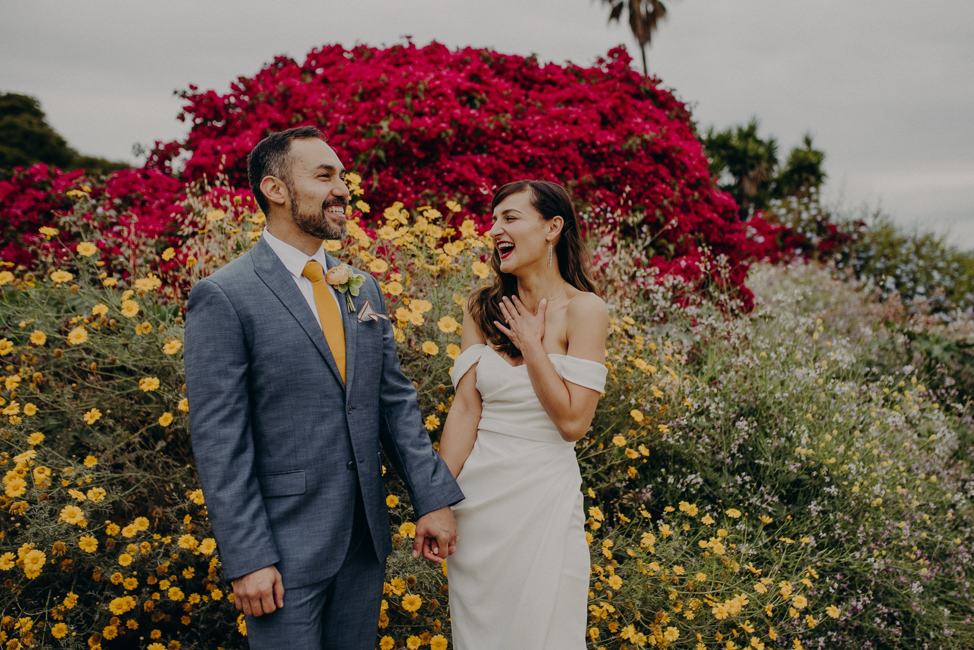 elopement photographer in los angeles - la wedding photographer - isaiahandtaylor.com-029.jpg