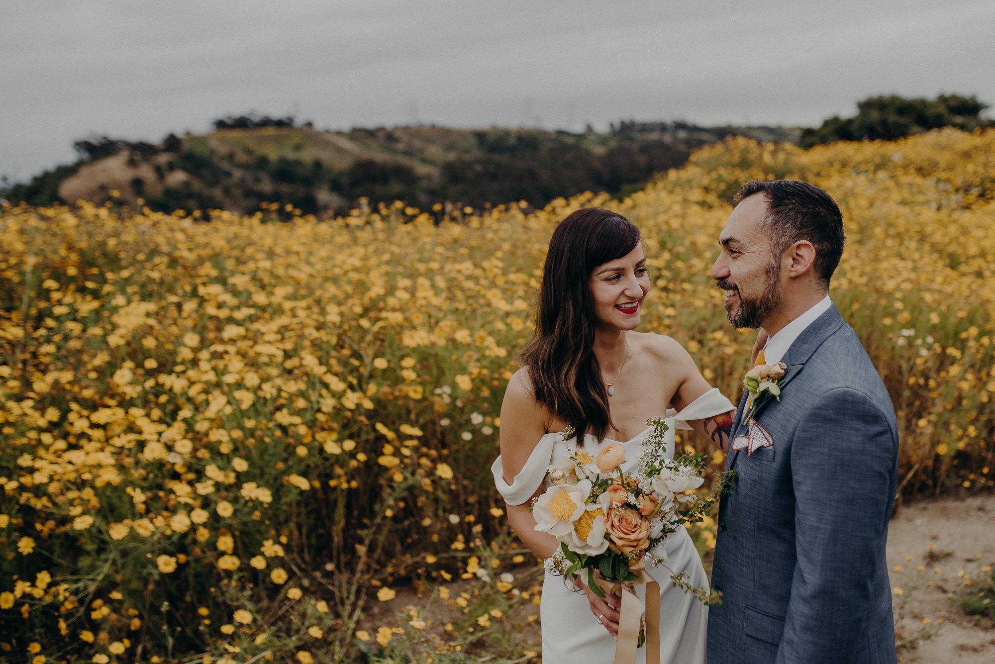 elopement photographer in los angeles - la wedding photographer - isaiahandtaylor.com-031.jpg