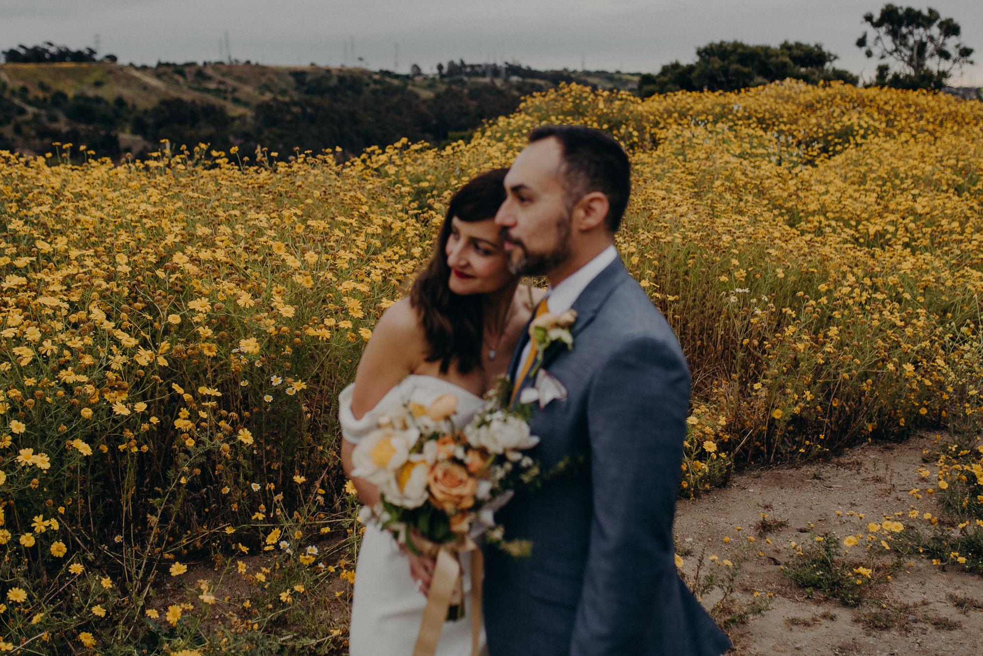 elopement photographer in los angeles - la wedding photographer - isaiahandtaylor.com-032.jpg