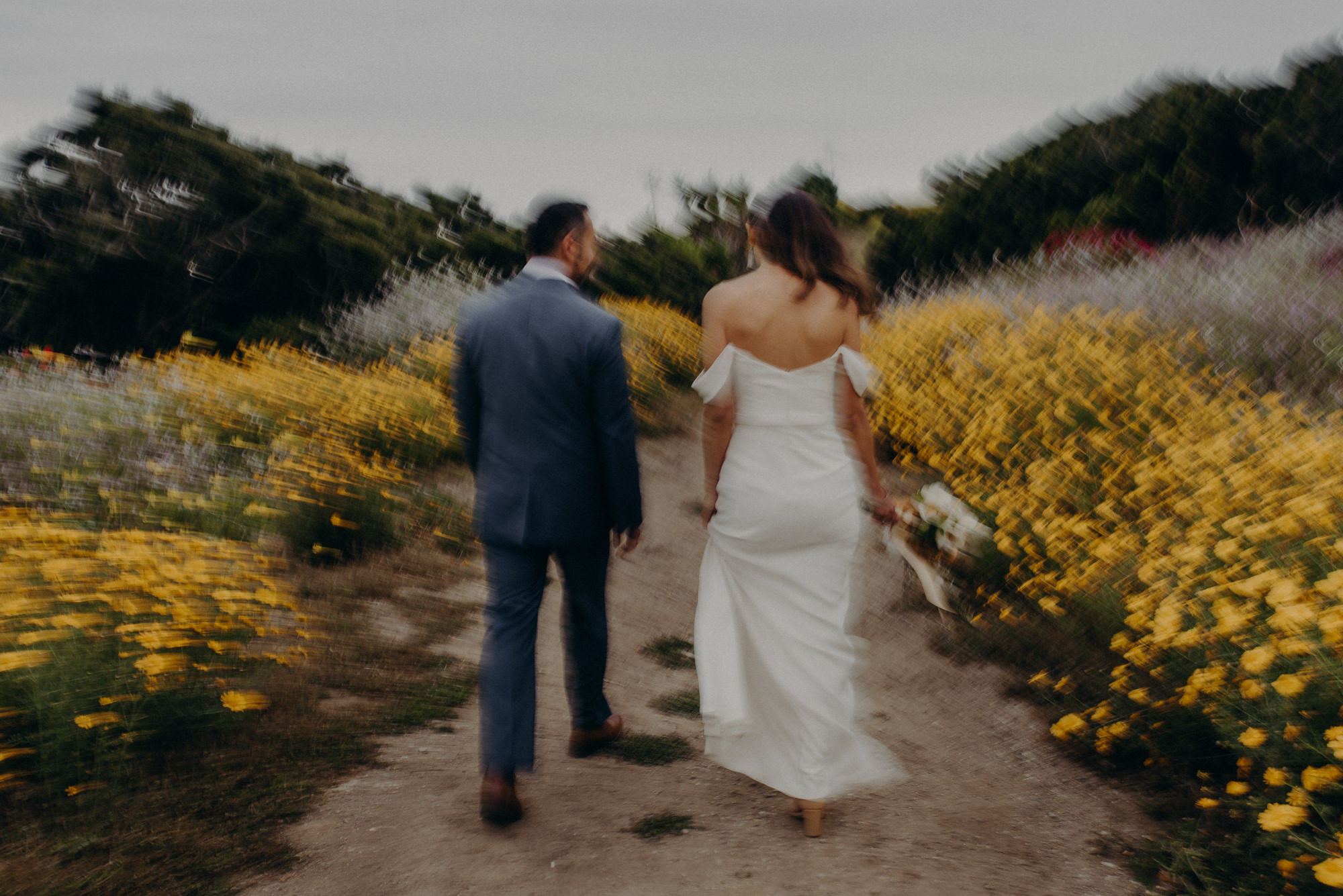 elopement photographer in los angeles - la wedding photographer - isaiahandtaylor.com-033.jpg