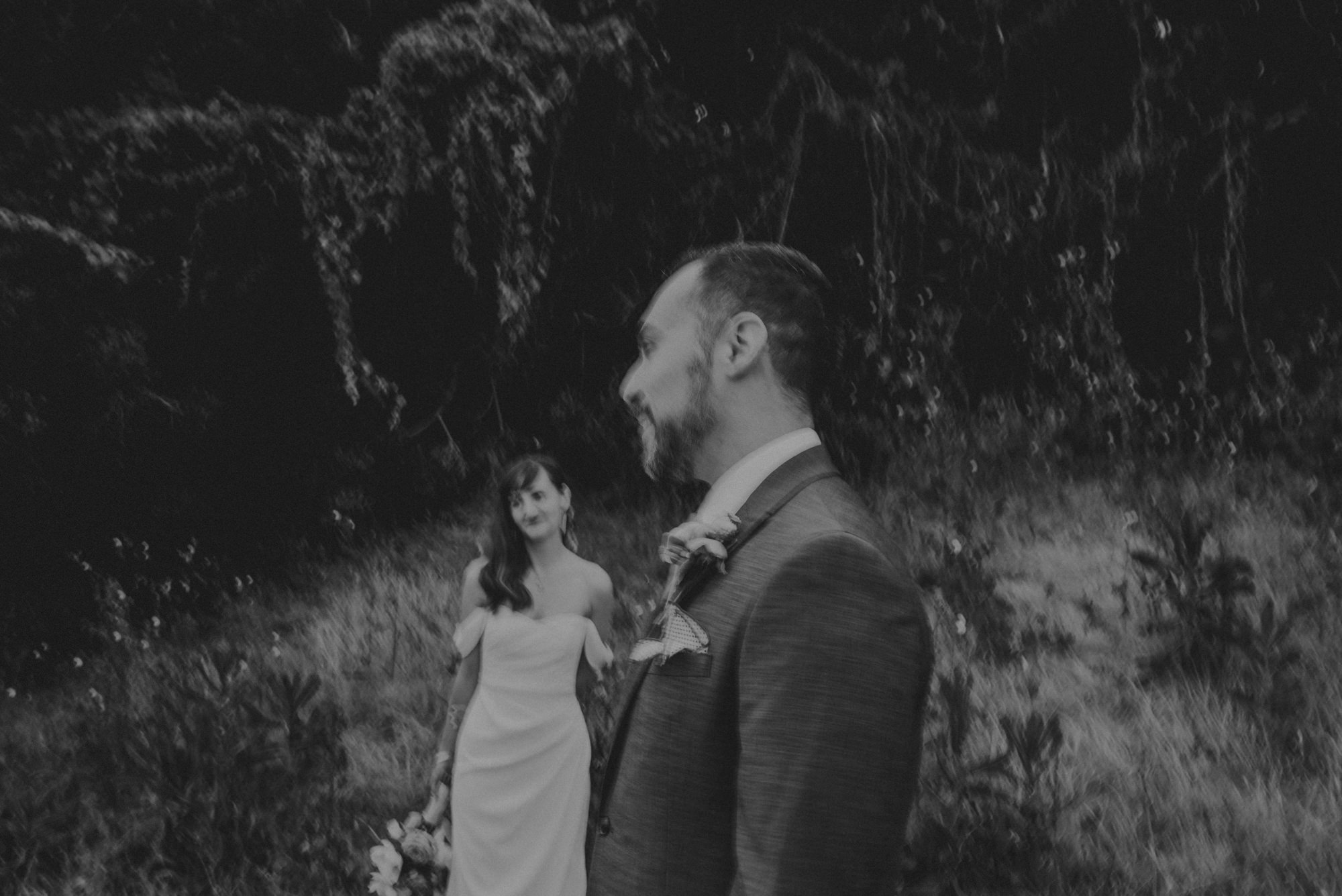 elopement photographer in los angeles - la wedding photographer - isaiahandtaylor.com-035.jpg