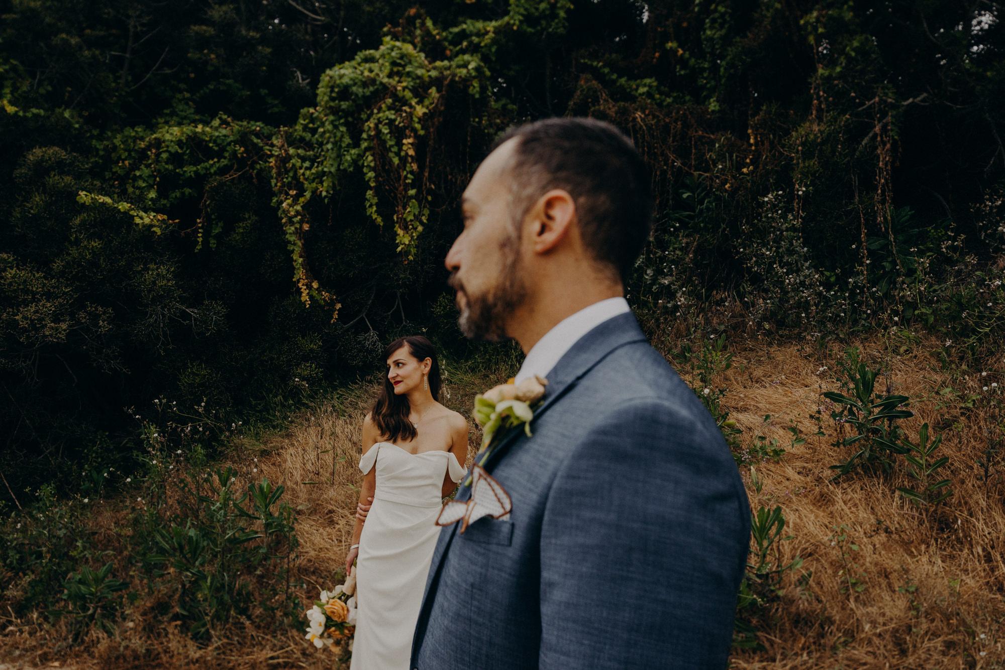 elopement photographer in los angeles - la wedding photographer - isaiahandtaylor.com-034.jpg