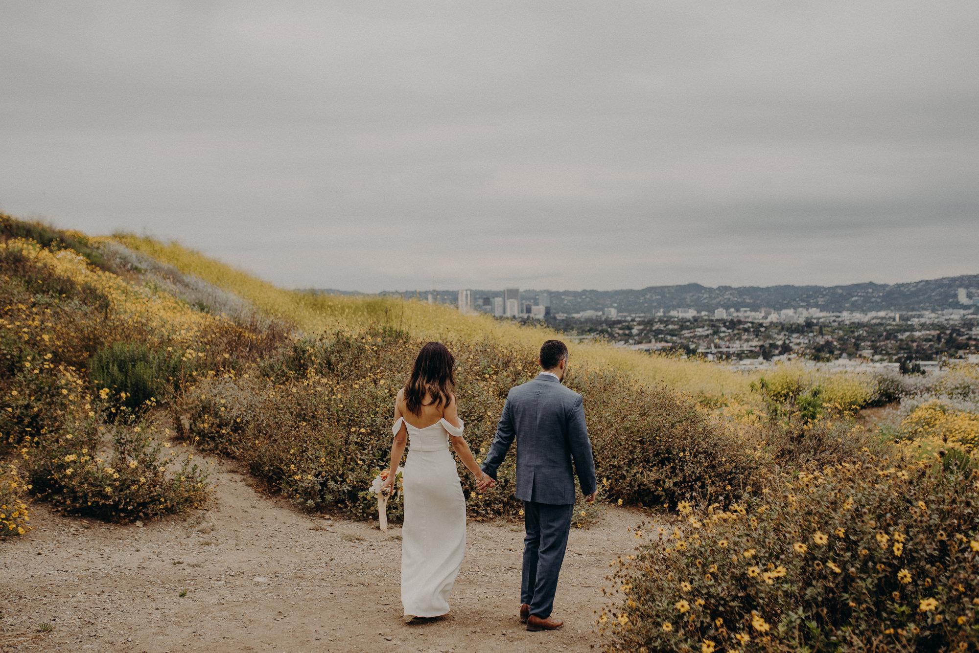elopement photographer in los angeles - la wedding photographer - isaiahandtaylor.com-036.jpg