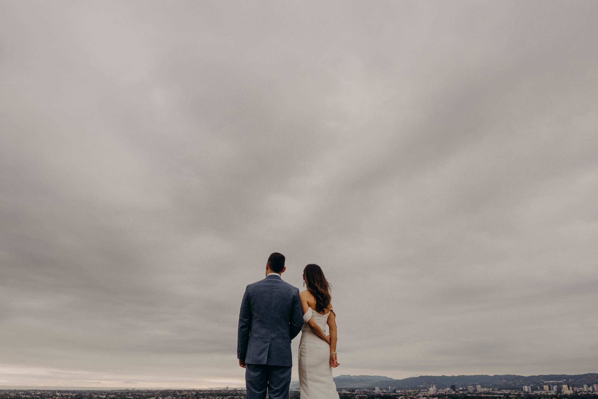 elopement photographer in los angeles - la wedding photographer - isaiahandtaylor.com-039.jpg