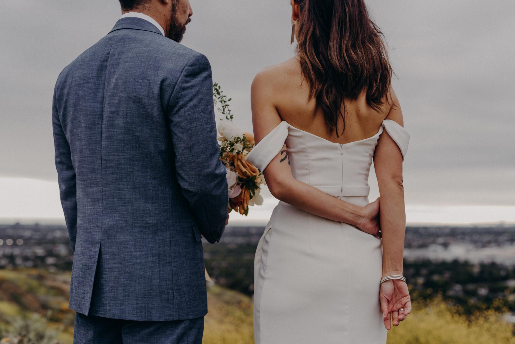 elopement photographer in los angeles - la wedding photographer - isaiahandtaylor.com-038.jpg
