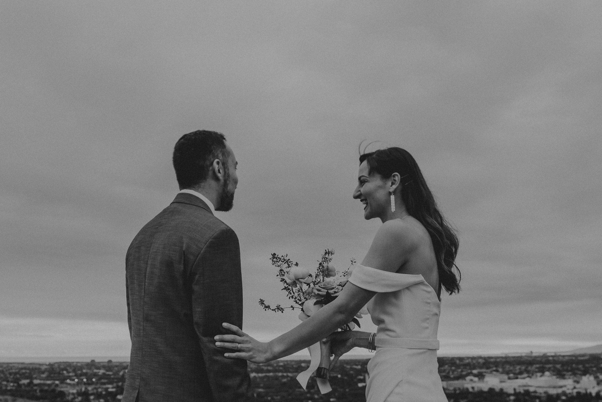 elopement photographer in los angeles - la wedding photographer - isaiahandtaylor.com-041.jpg